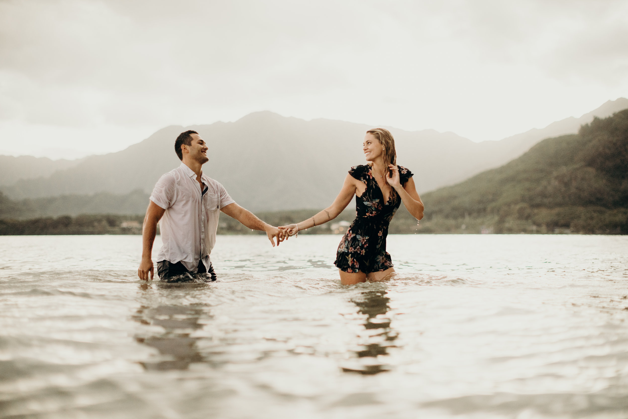 hawaii-engagement-photographer-keani-bakula-kualoa-ranch-34.jpg