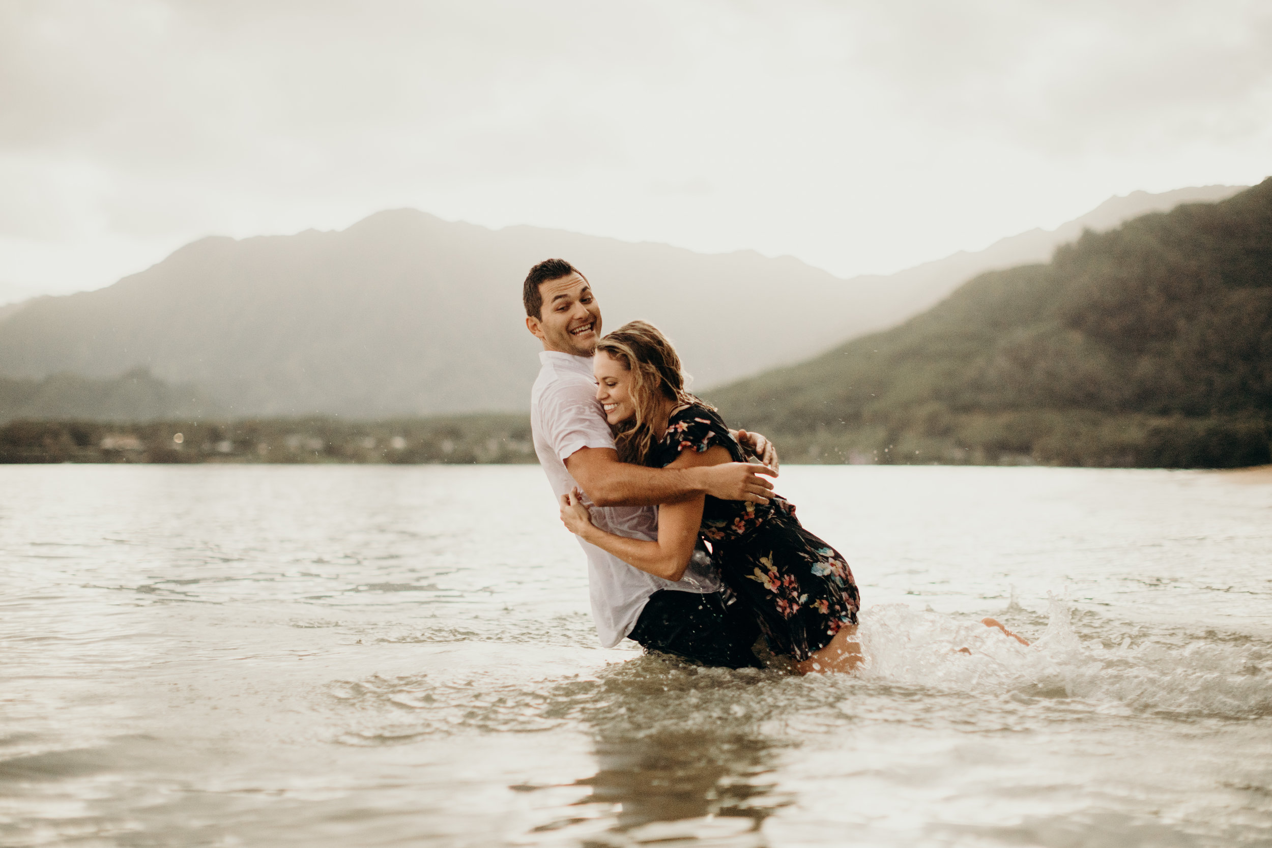 hawaii-engagement-photographer-keani-bakula-kualoa-ranch-36.jpg