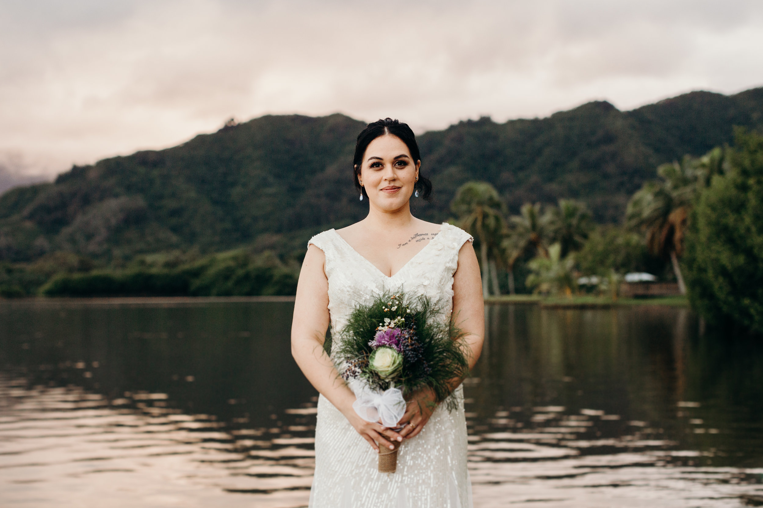 keani-bakula-hawaii-wedding-photographer-39.jpg