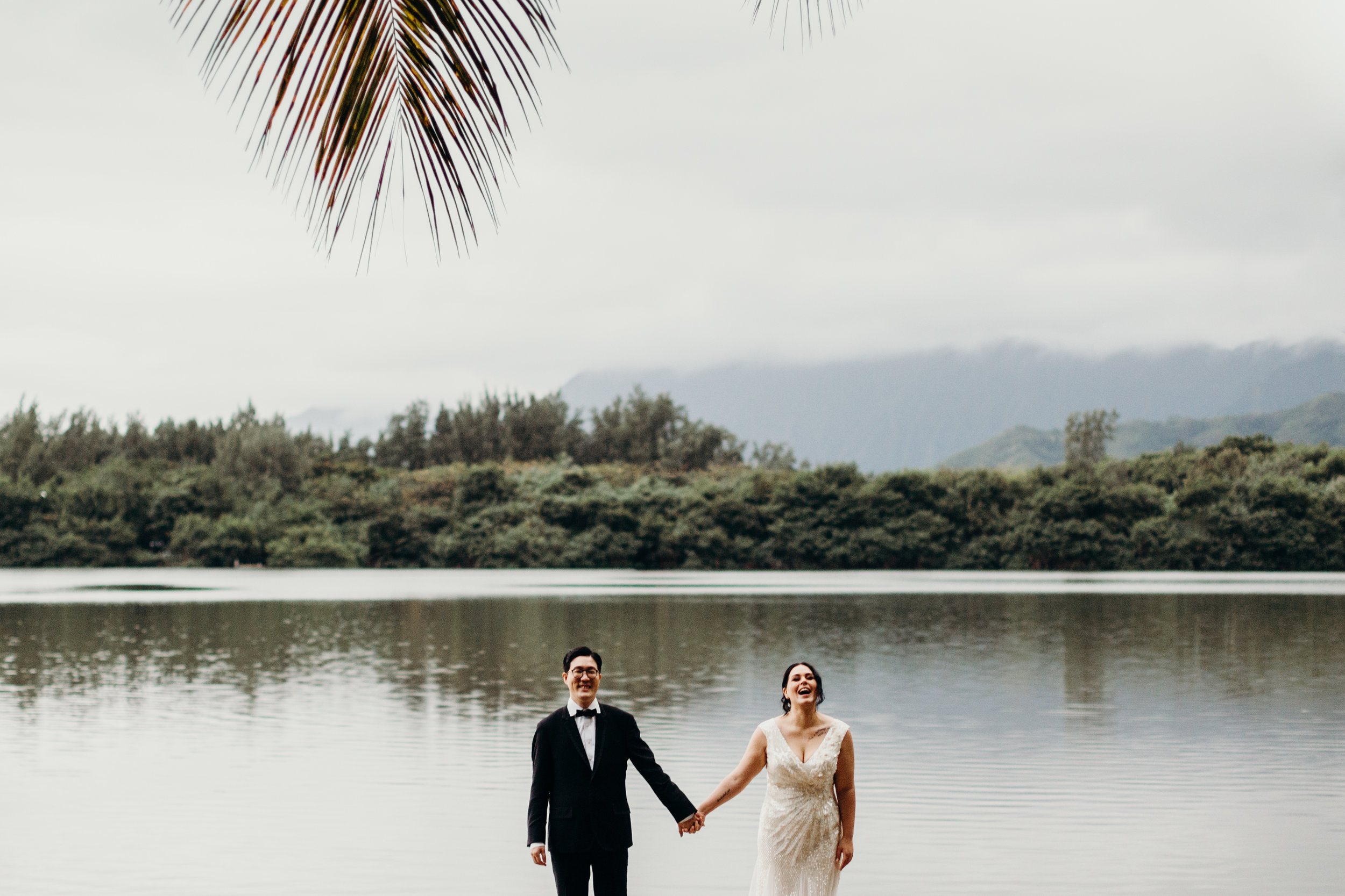 keani-bakula-hawaii-wedding-photographer-44.jpg
