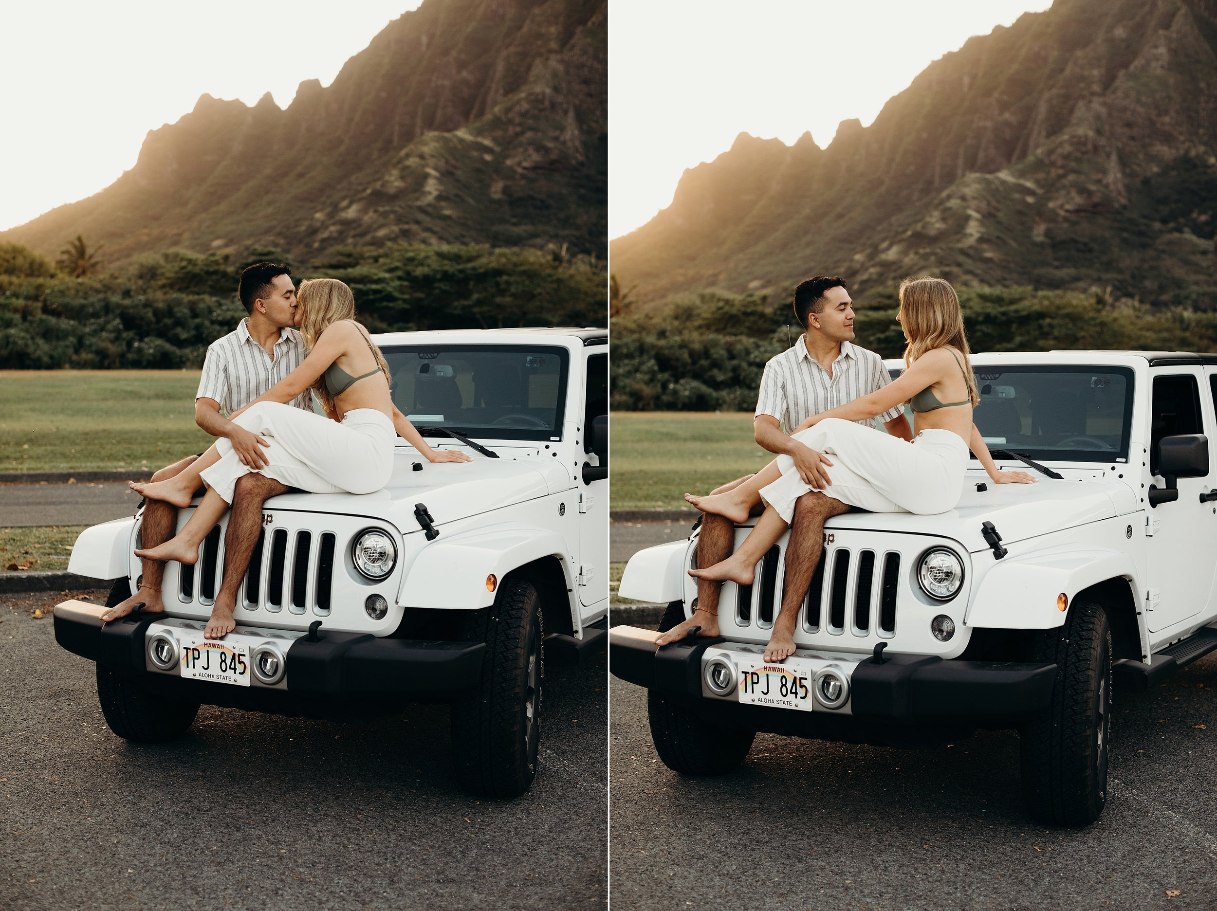 keani-bakula-hawaii-wedding-photographer_0003.jpg