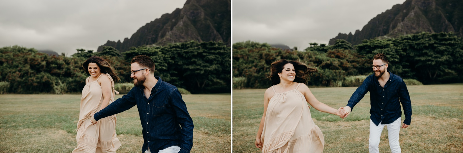 hawaii-engagement-photographer-keani-bakula-kualoa-ranch_0004.jpg