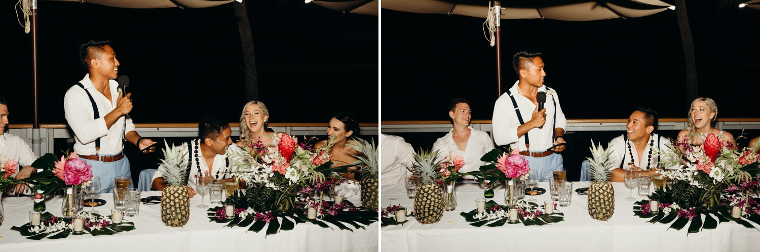 hawaii-wedding-photographer-daylight-minds-keani-bakula_0004.jpg