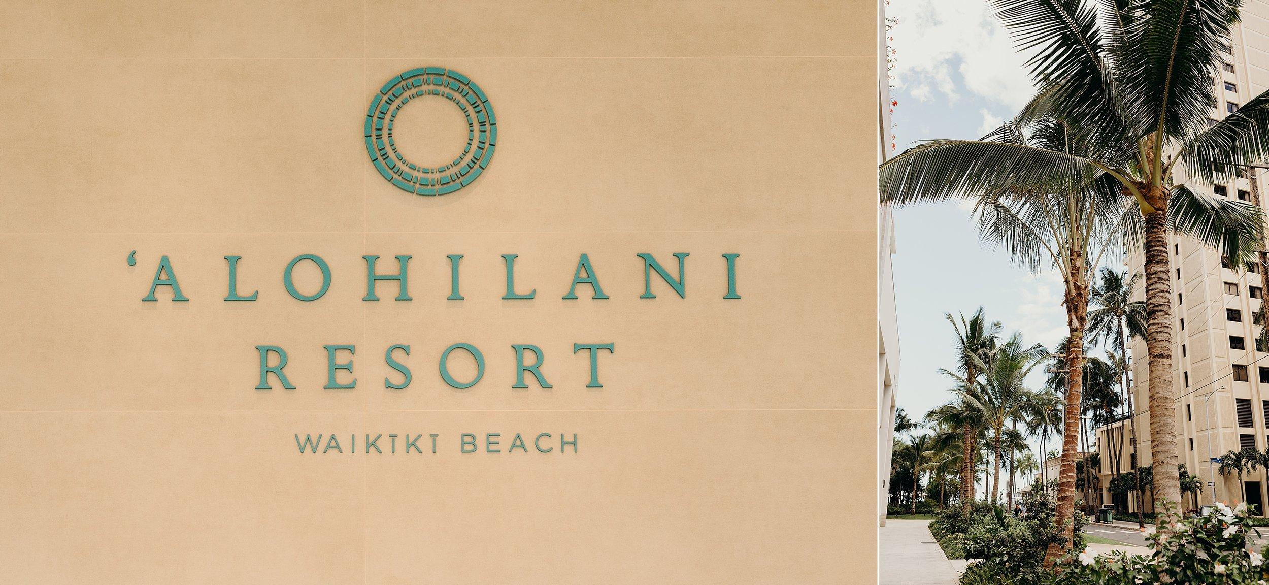 HAWAII-WEDDING-PHOTOGRAPHER-ALOHILANI-RESORT-KEANI-BAKULA_0002.jpg