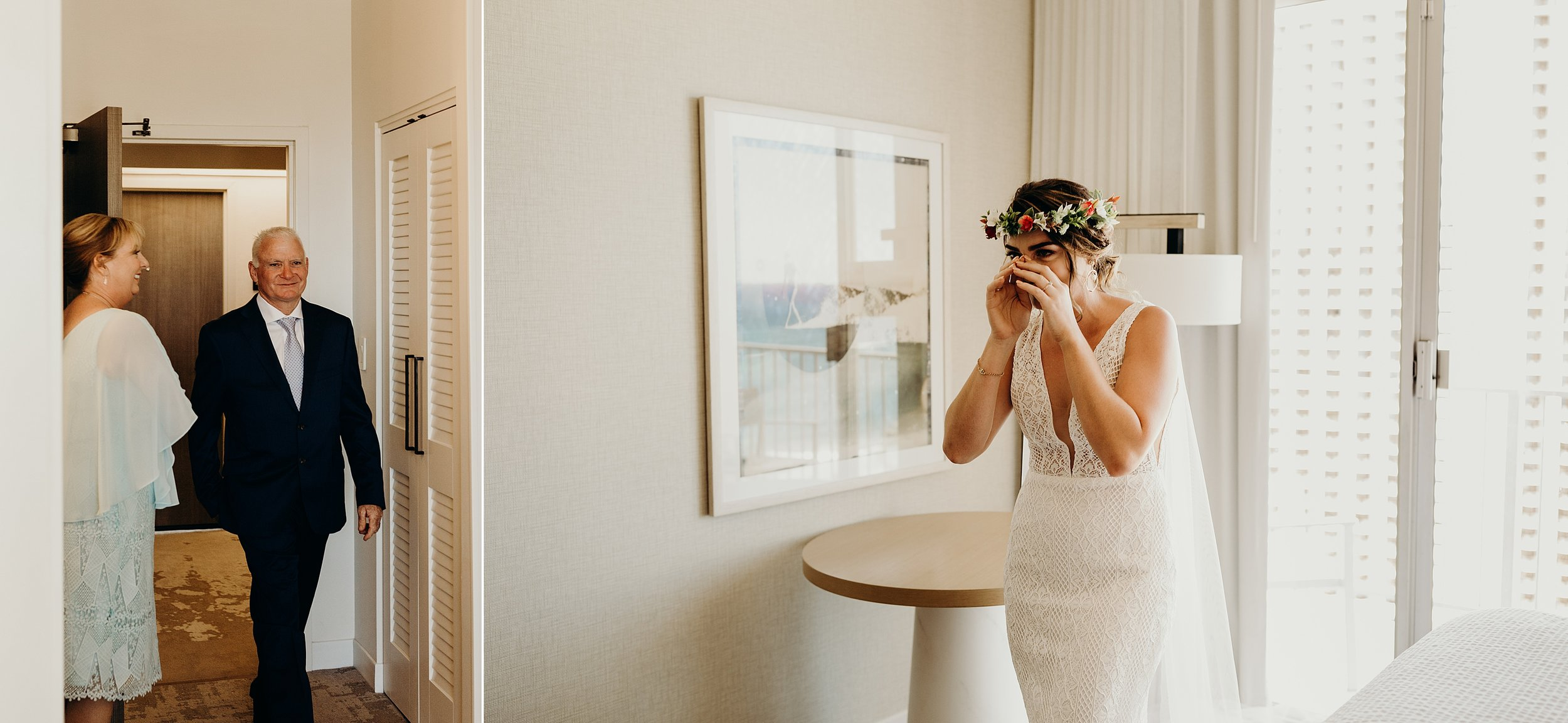 HAWAII-WEDDING-PHOTOGRAPHER-ALOHILANI-RESORT-KEANI-BAKULA_0003.jpg