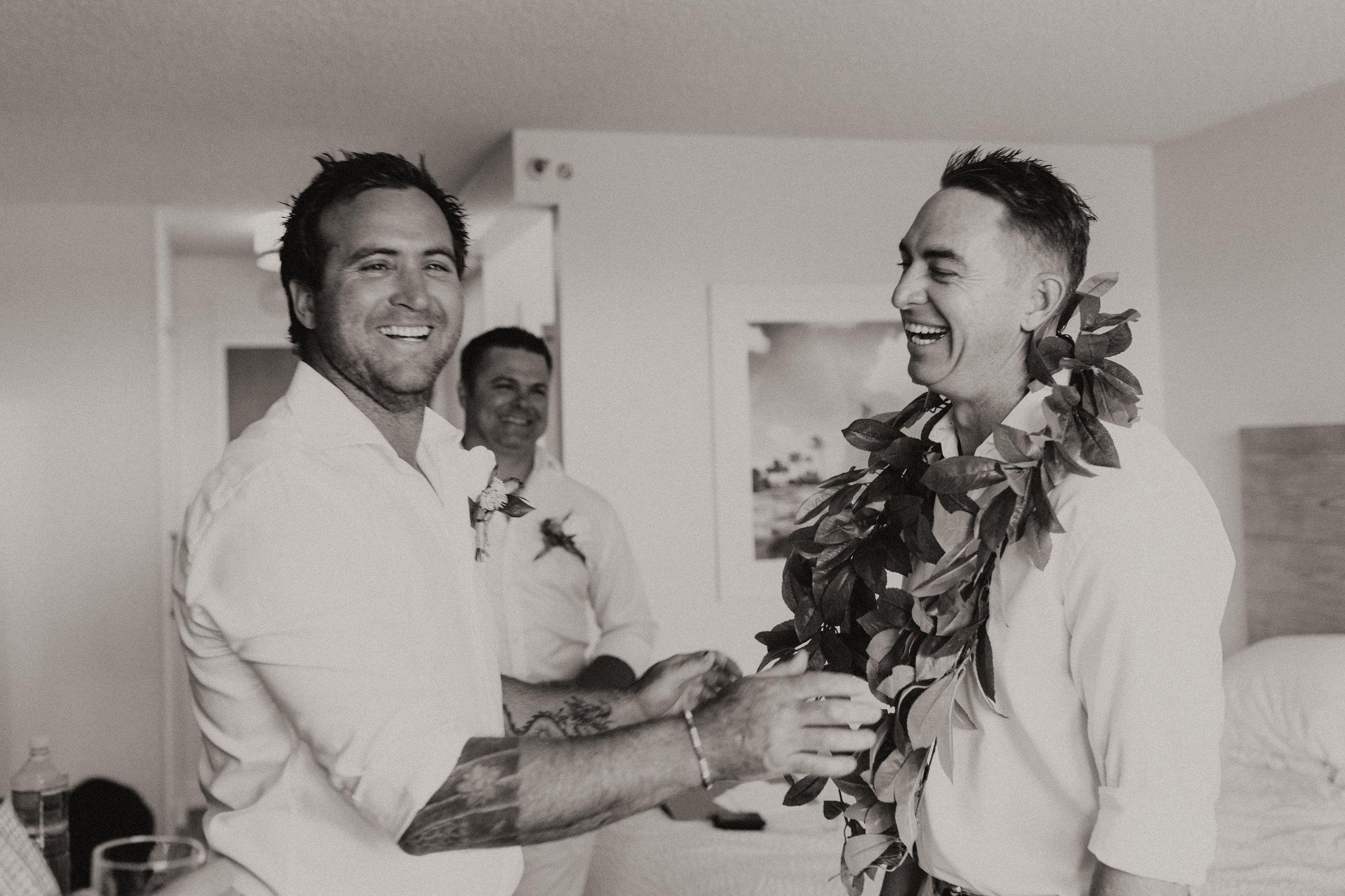 HAWAII-WEDDING-PHOTOGRAPHER-ALOHILANI-RESORT-KEANI-BAKULA-13.jpg