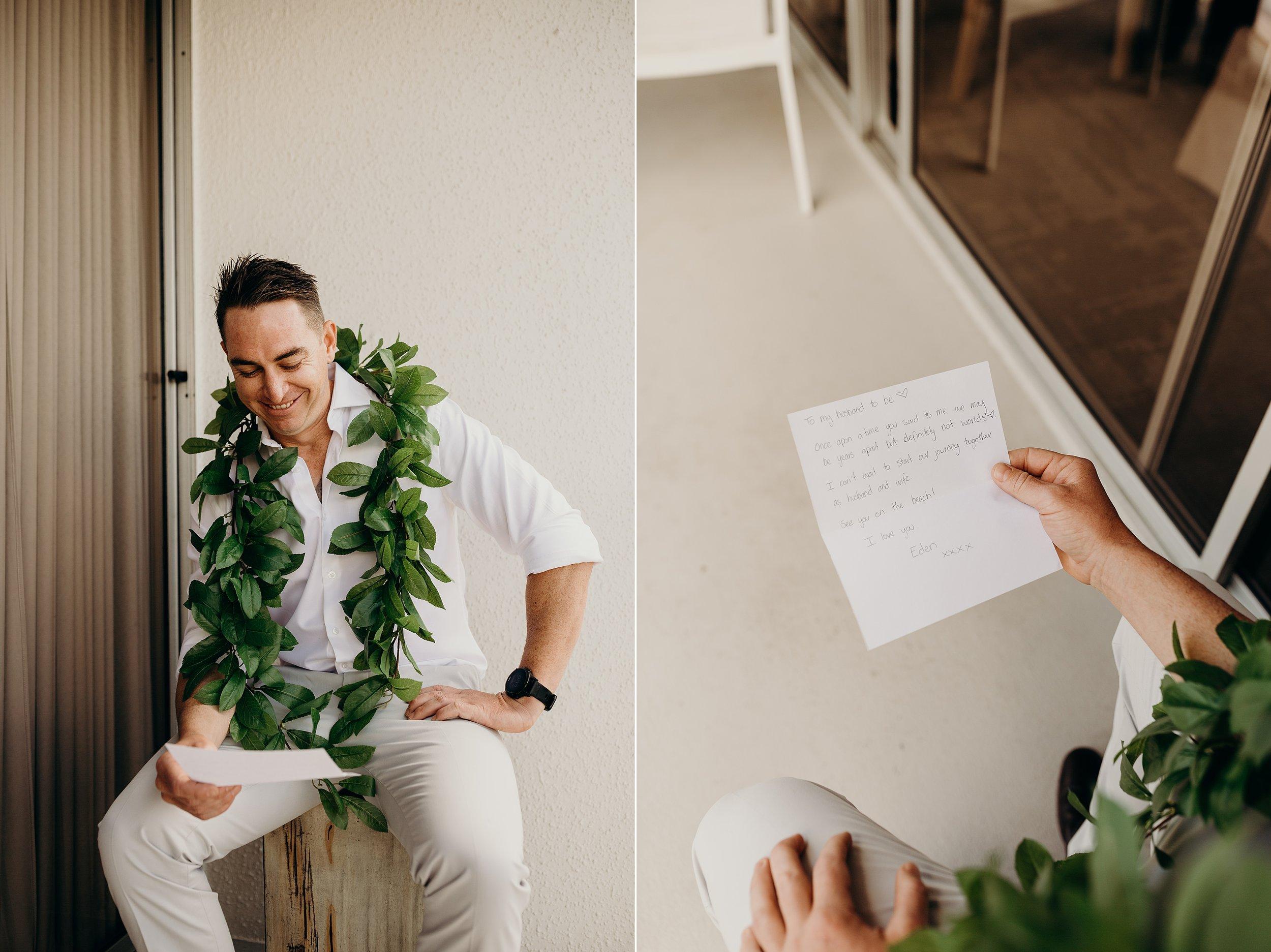 HAWAII-WEDDING-PHOTOGRAPHER-ALOHILANI-RESORT-KEANI-BAKULA_0006.jpg