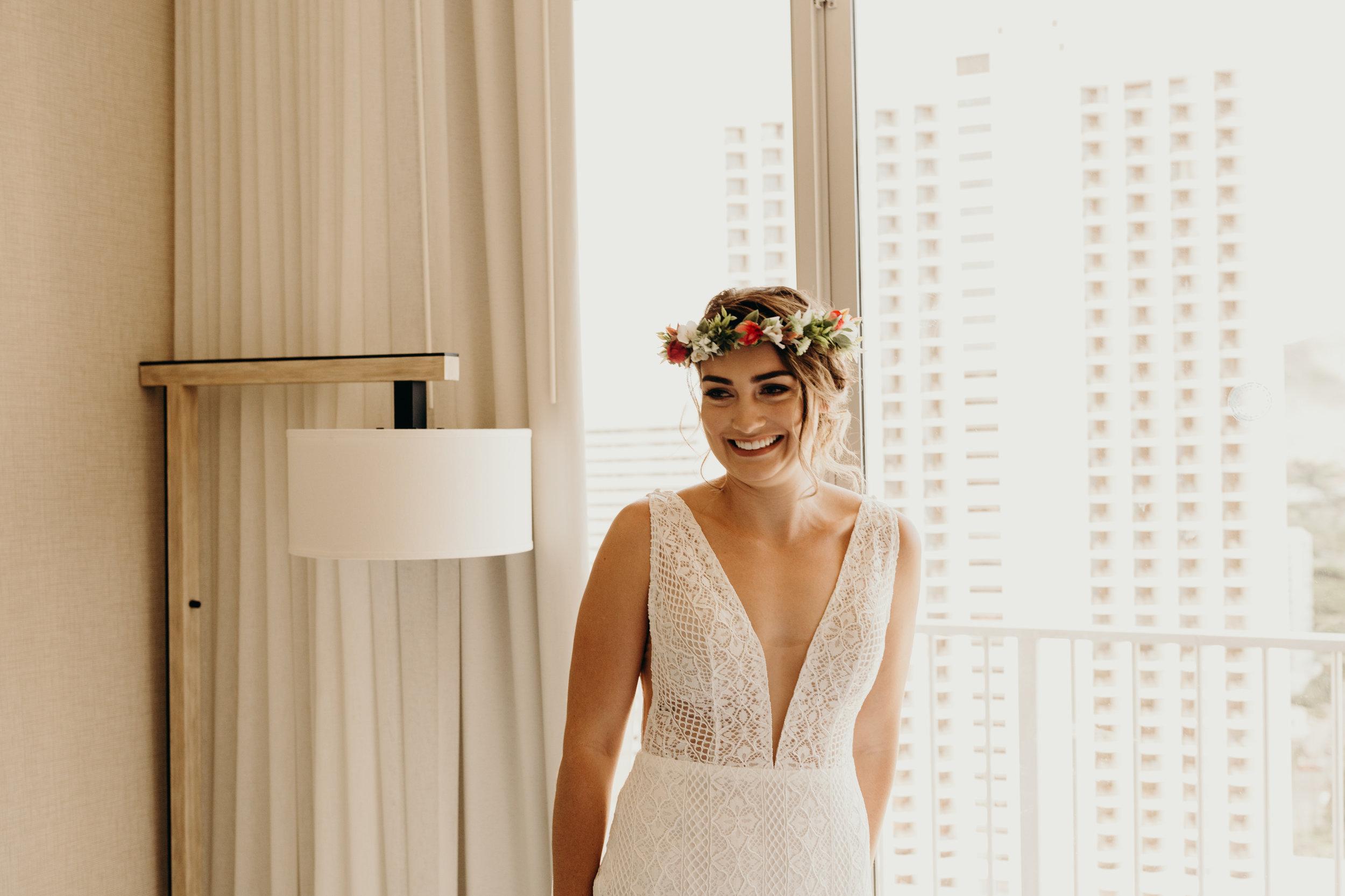 HAWAII-WEDDING-PHOTOGRAPHER-ALOHILANI-RESORT-KEANI-BAKULA-25.jpg