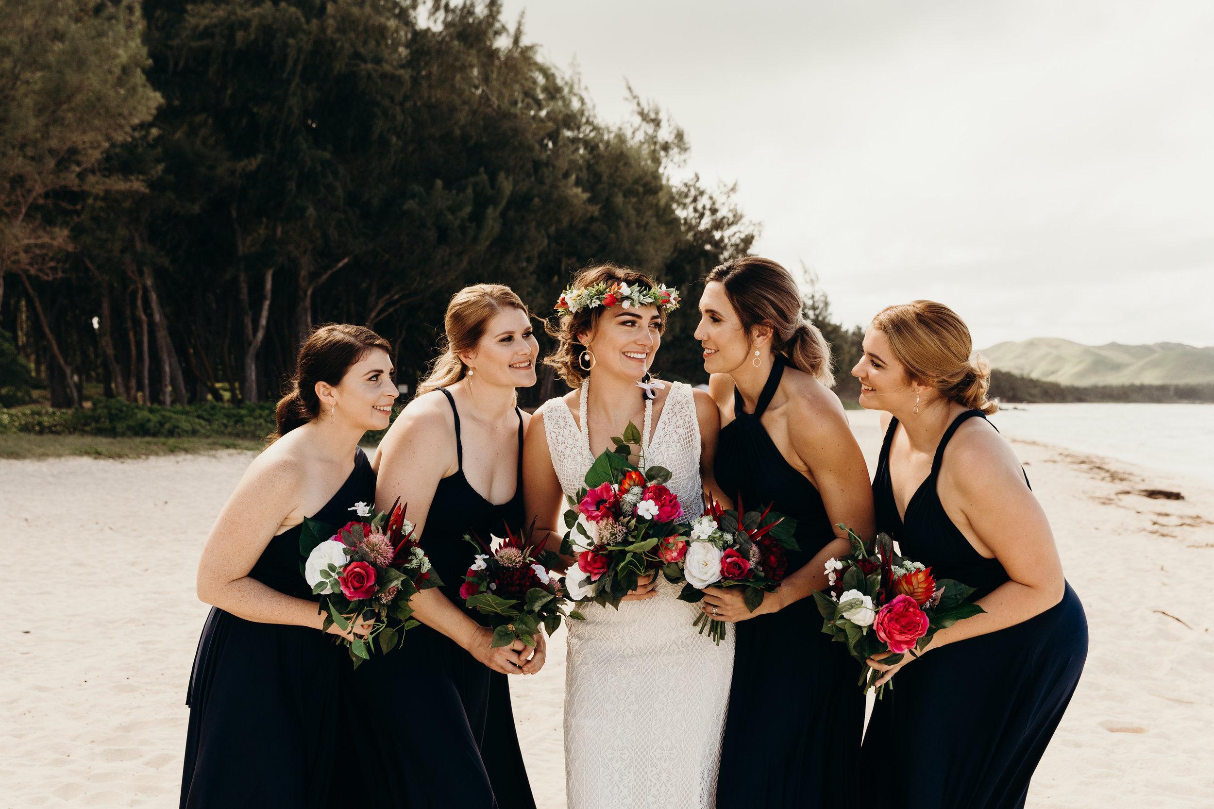HAWAII-WEDDING-PHOTOGRAPHER-ALOHILANI-RESORT-KEANI-BAKULA-38.jpg