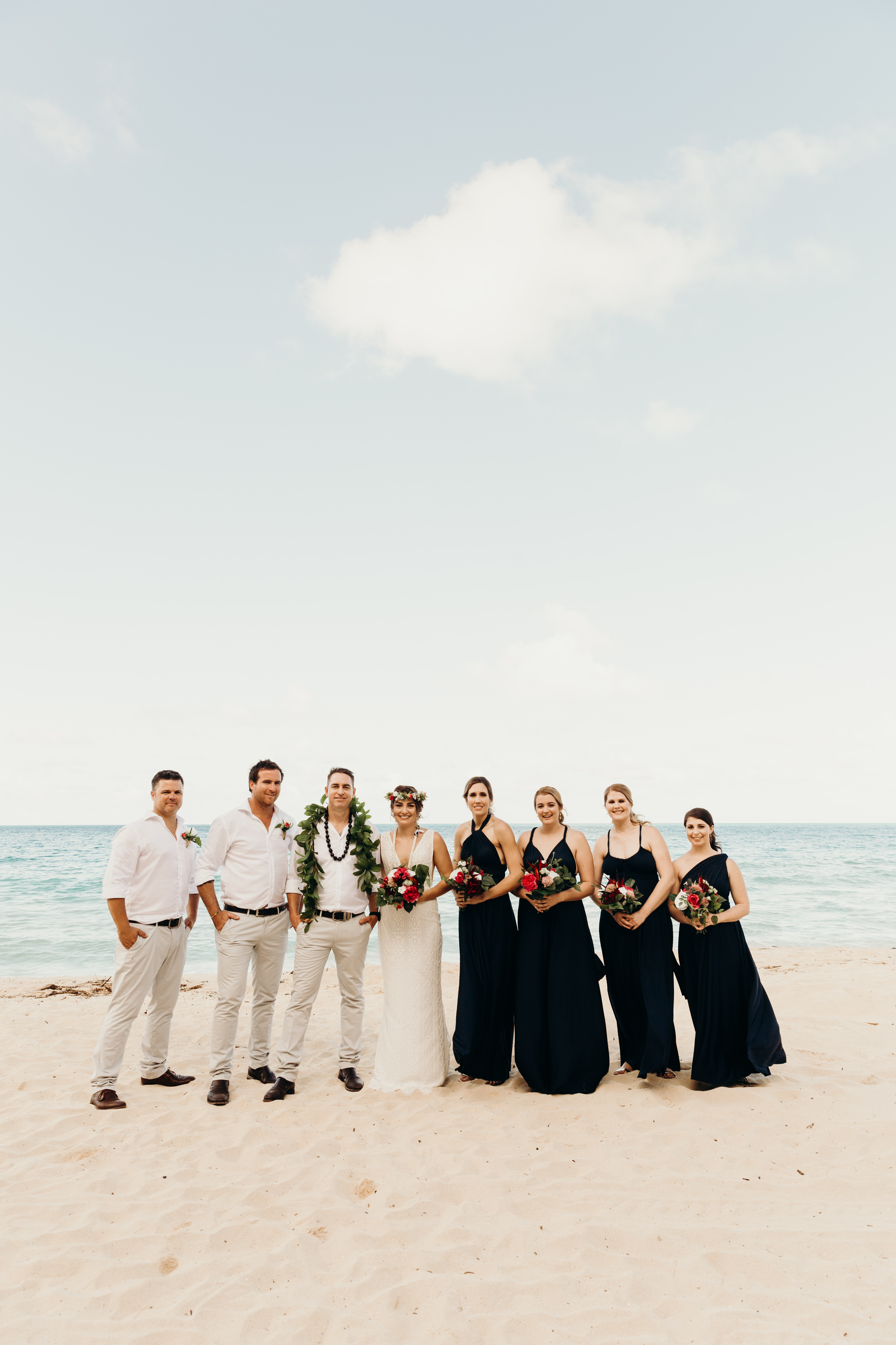 HAWAII-WEDDING-PHOTOGRAPHER-ALOHILANI-RESORT-KEANI-BAKULA-42.jpg