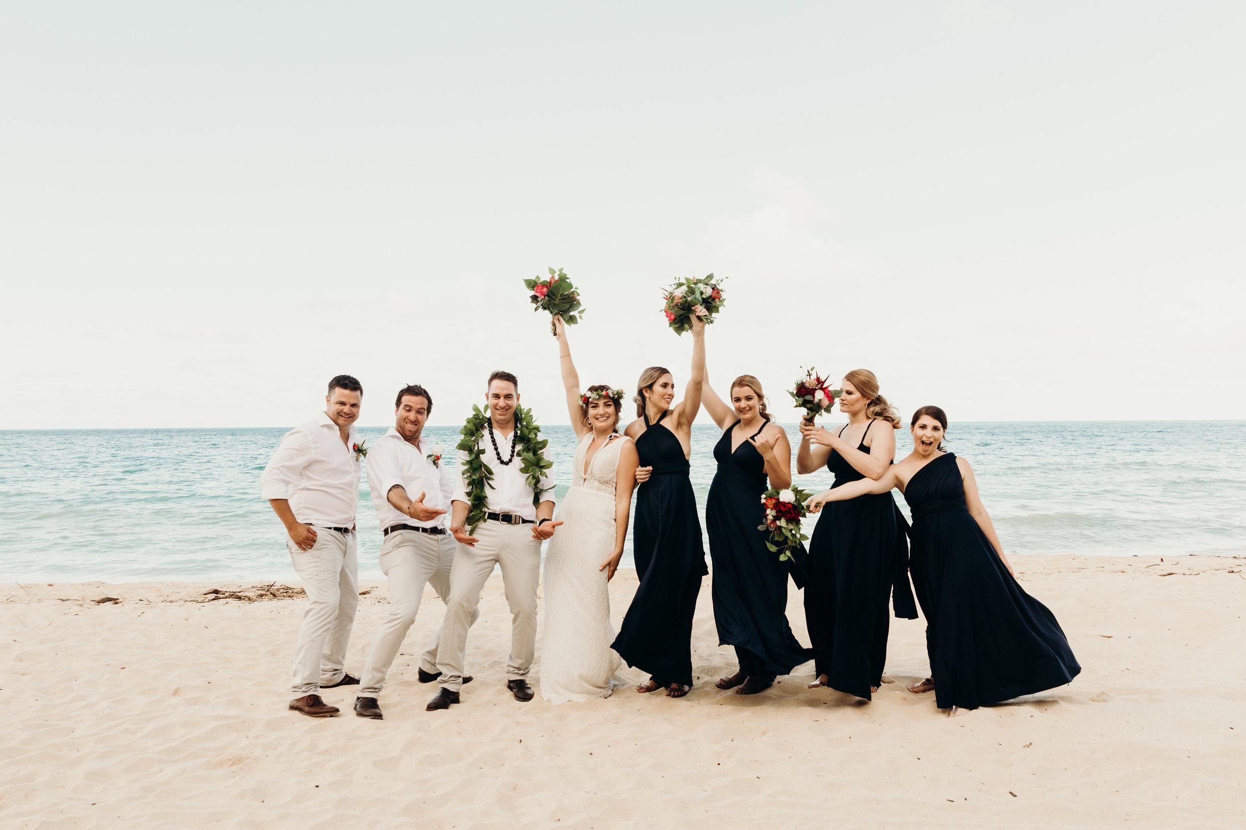 HAWAII-WEDDING-PHOTOGRAPHER-ALOHILANI-RESORT-KEANI-BAKULA-43.jpg
