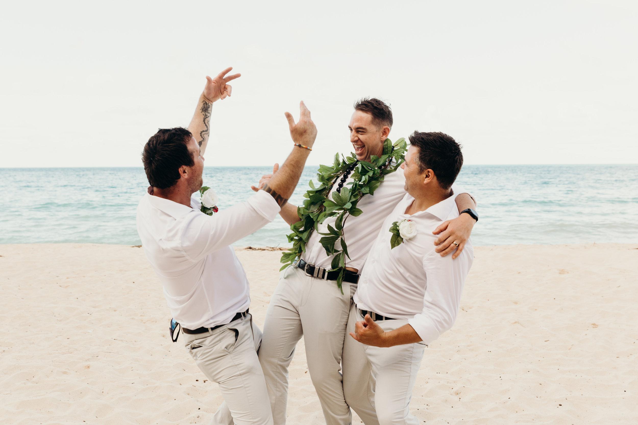 HAWAII-WEDDING-PHOTOGRAPHER-ALOHILANI-RESORT-KEANI-BAKULA-44.jpg