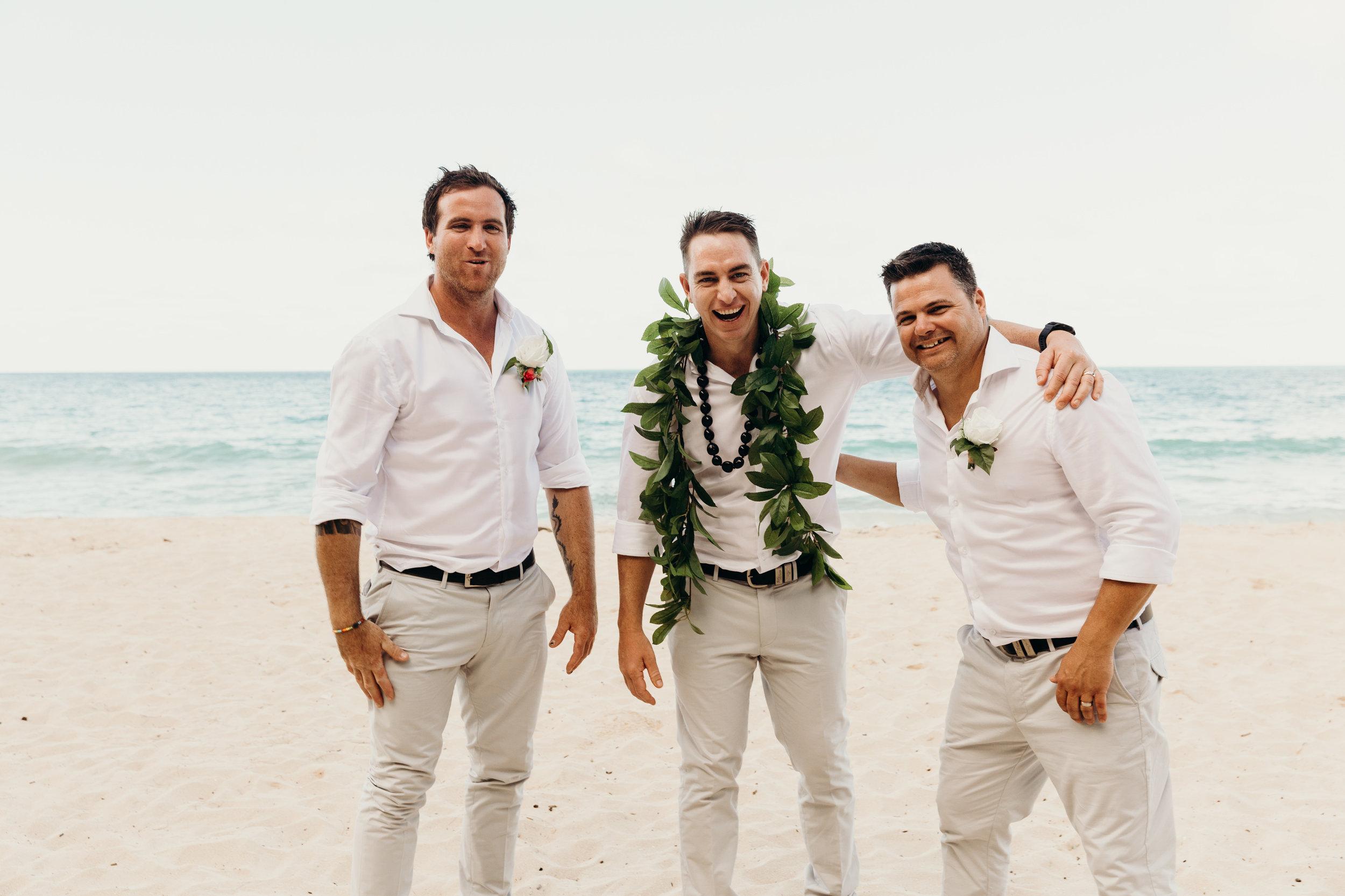 HAWAII-WEDDING-PHOTOGRAPHER-ALOHILANI-RESORT-KEANI-BAKULA-45.jpg