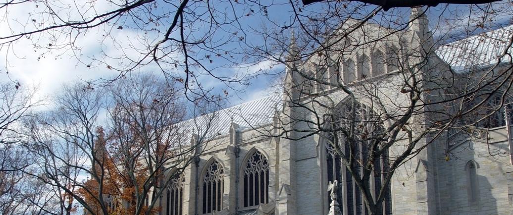 Princeton_University_Chapel_2003.jpg