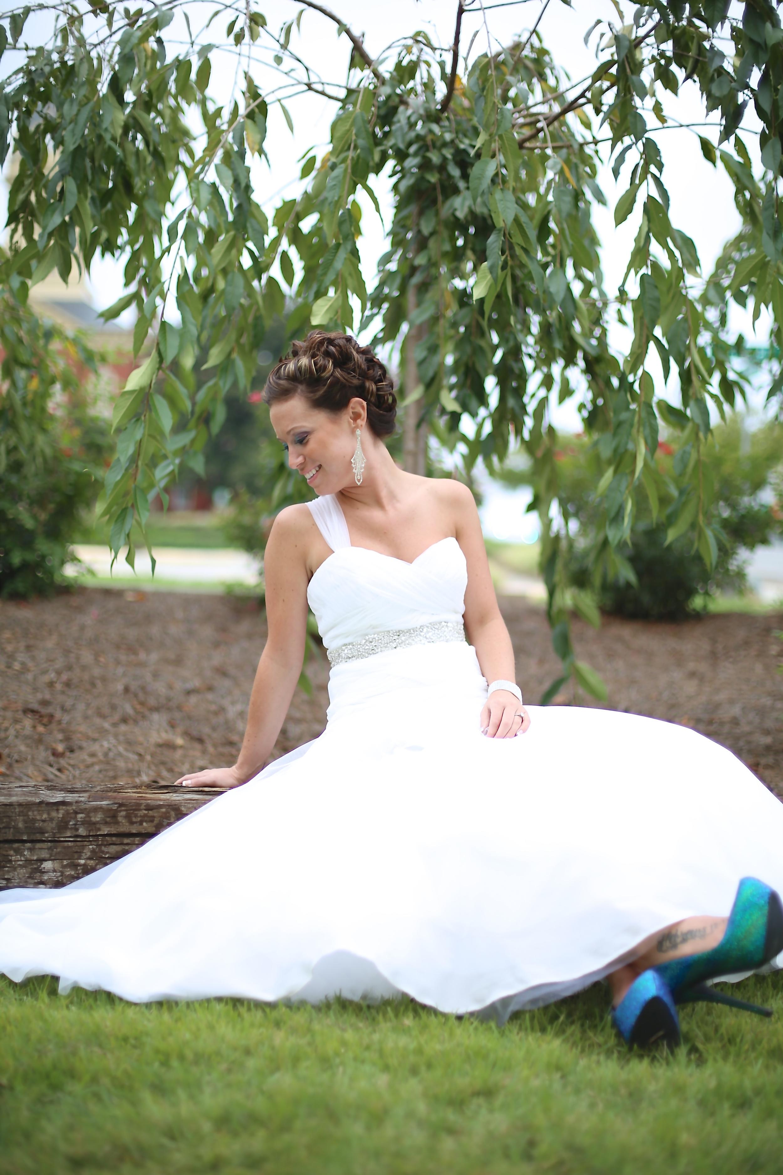 joanna bridal shoot 9