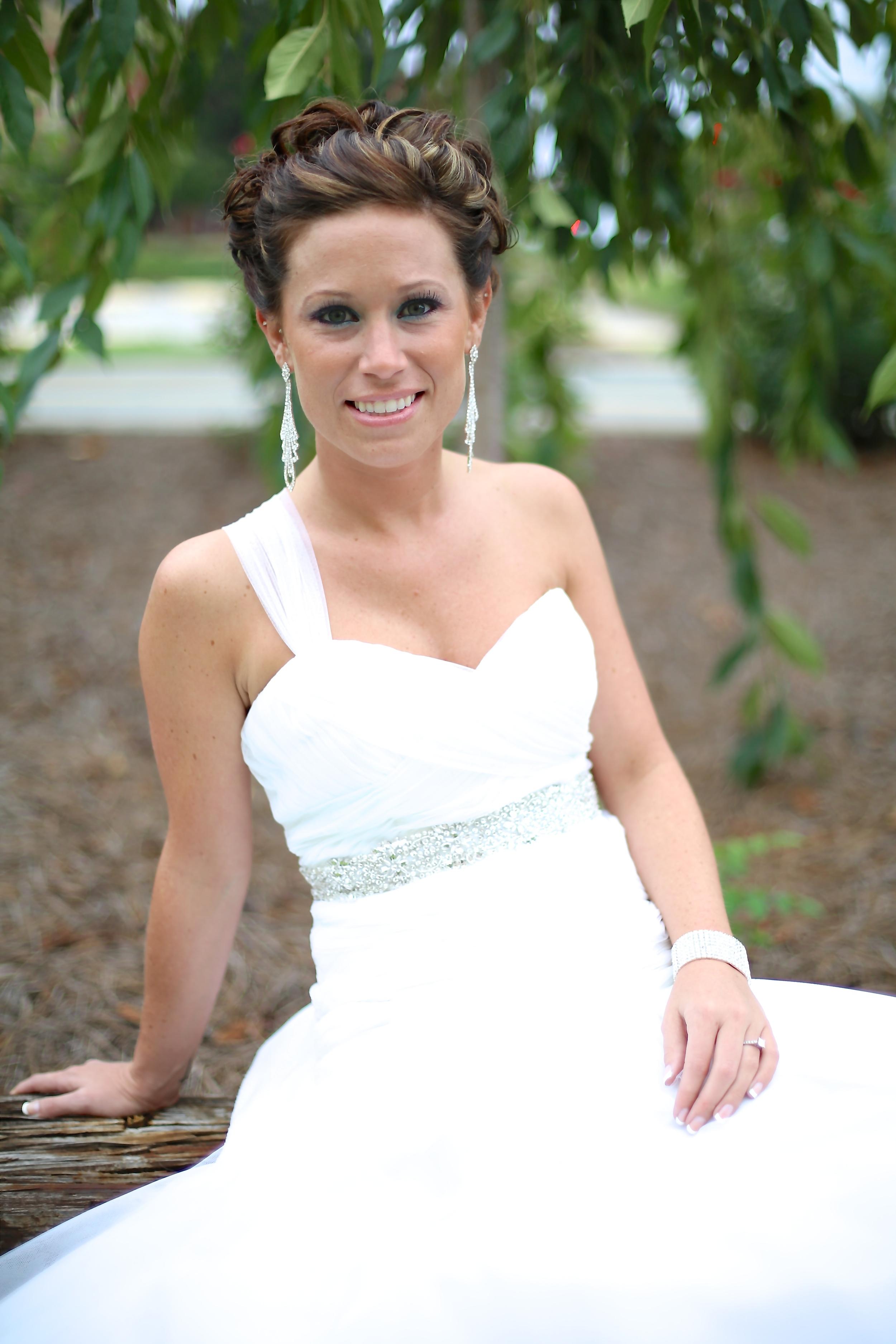 joanna bridal shoot 10