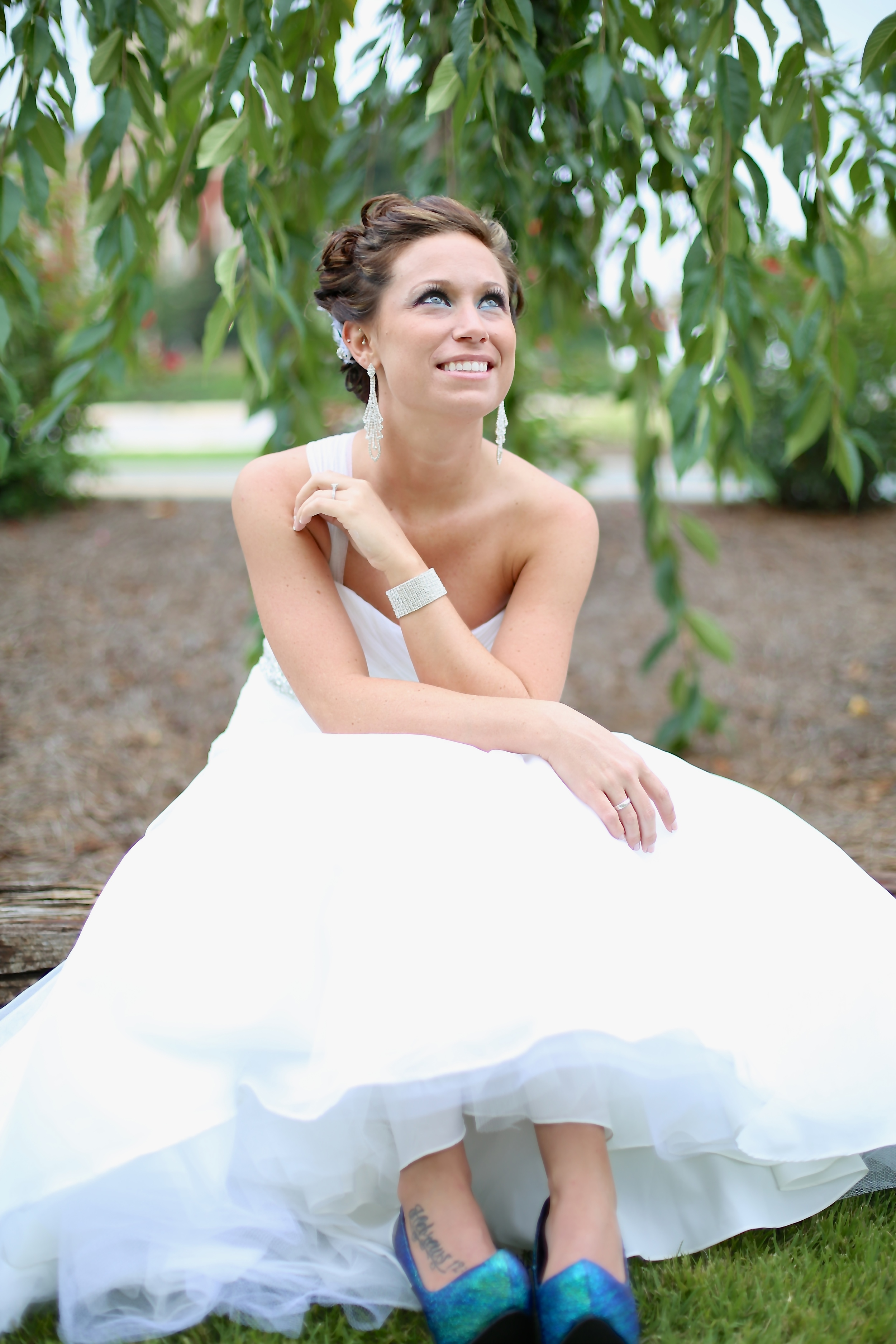 joanna bridal shoot11