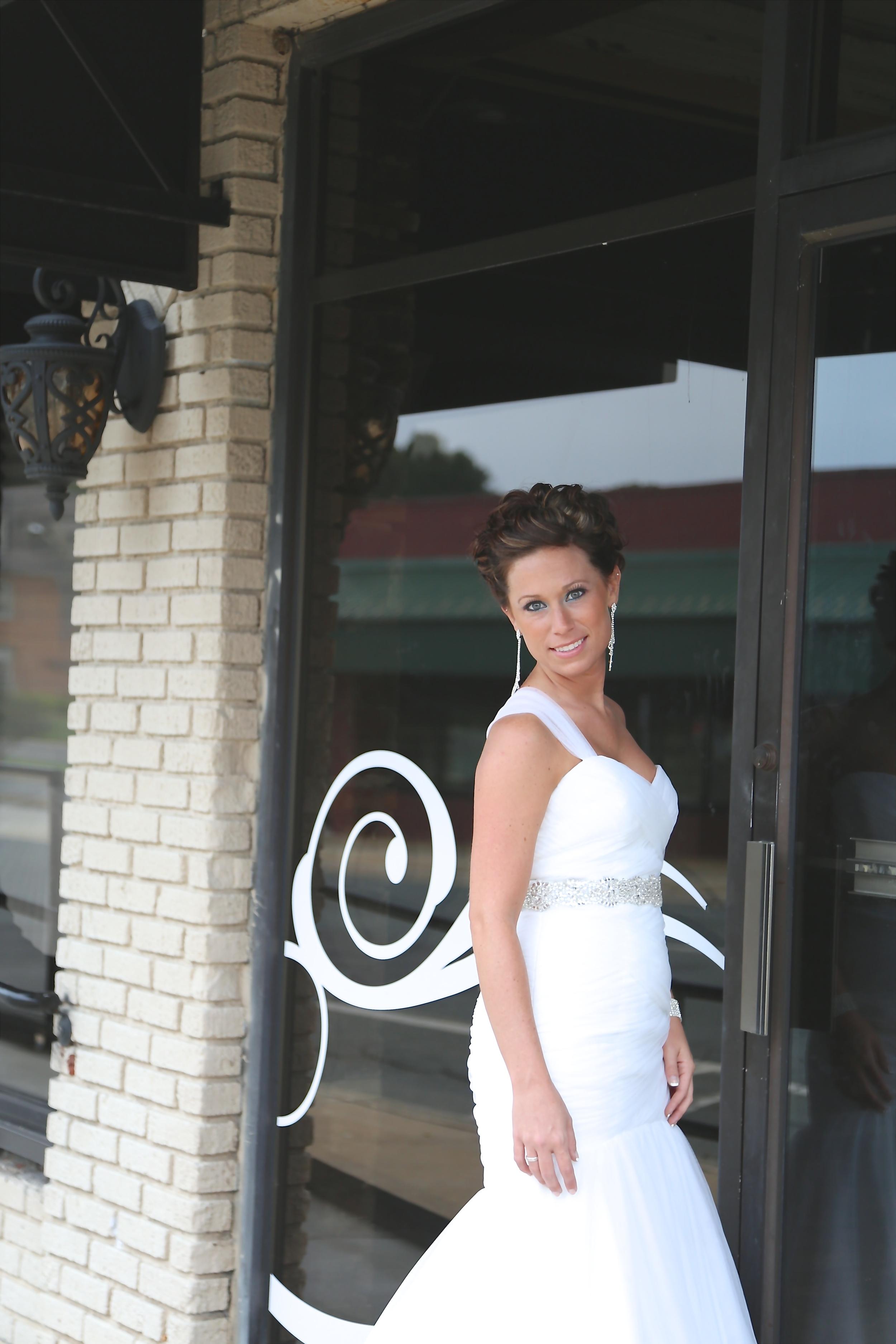 joanna bridal shoot 14