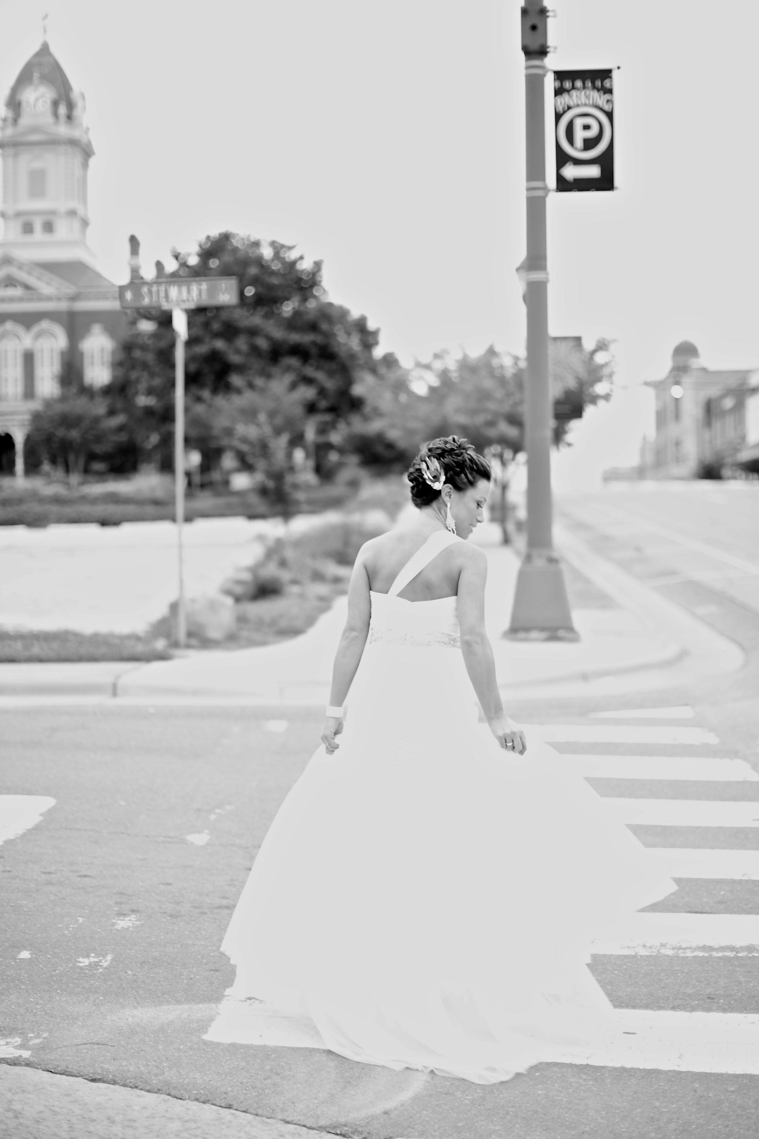 joanna bridal shoot 15