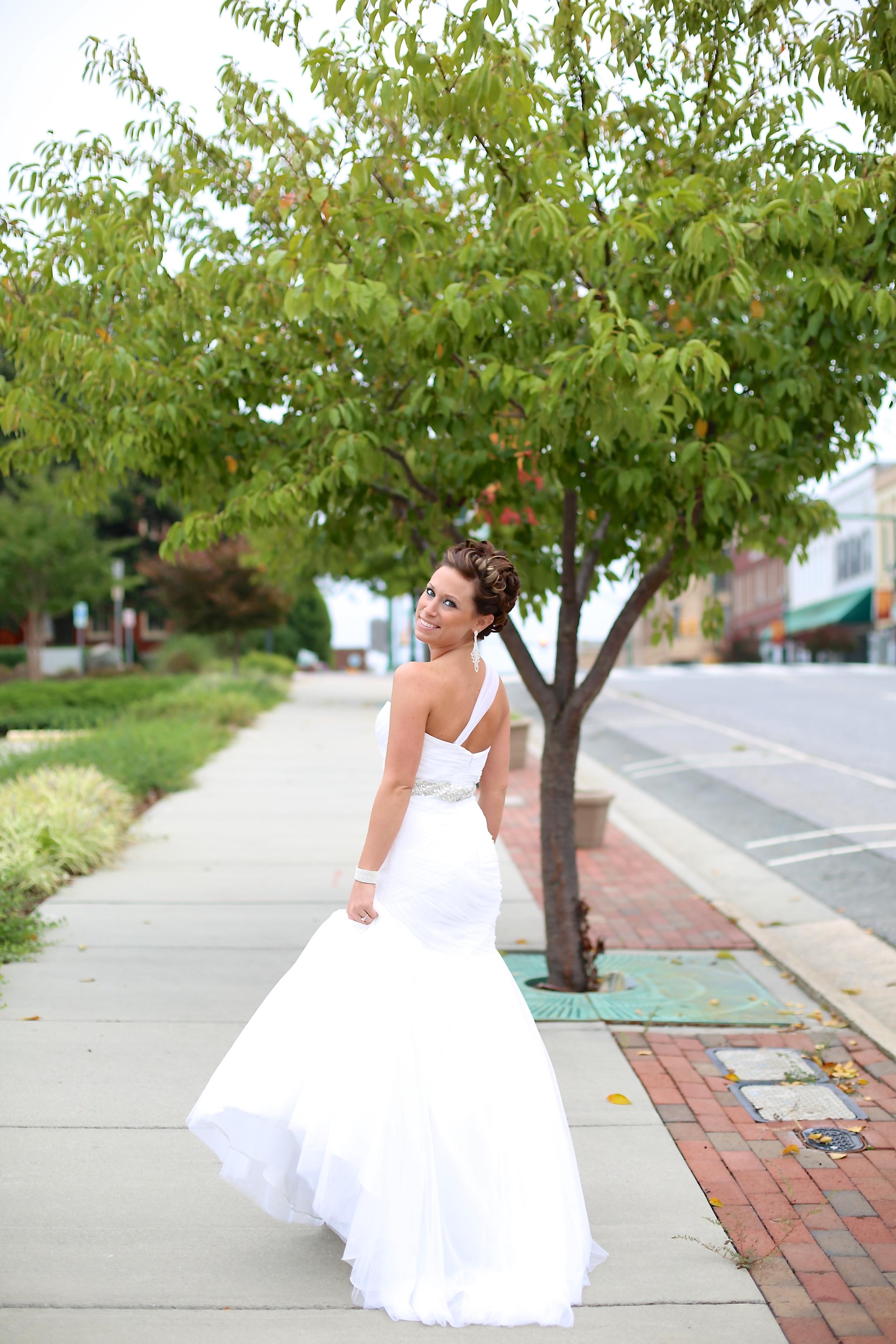 joanna bridal shoot 17