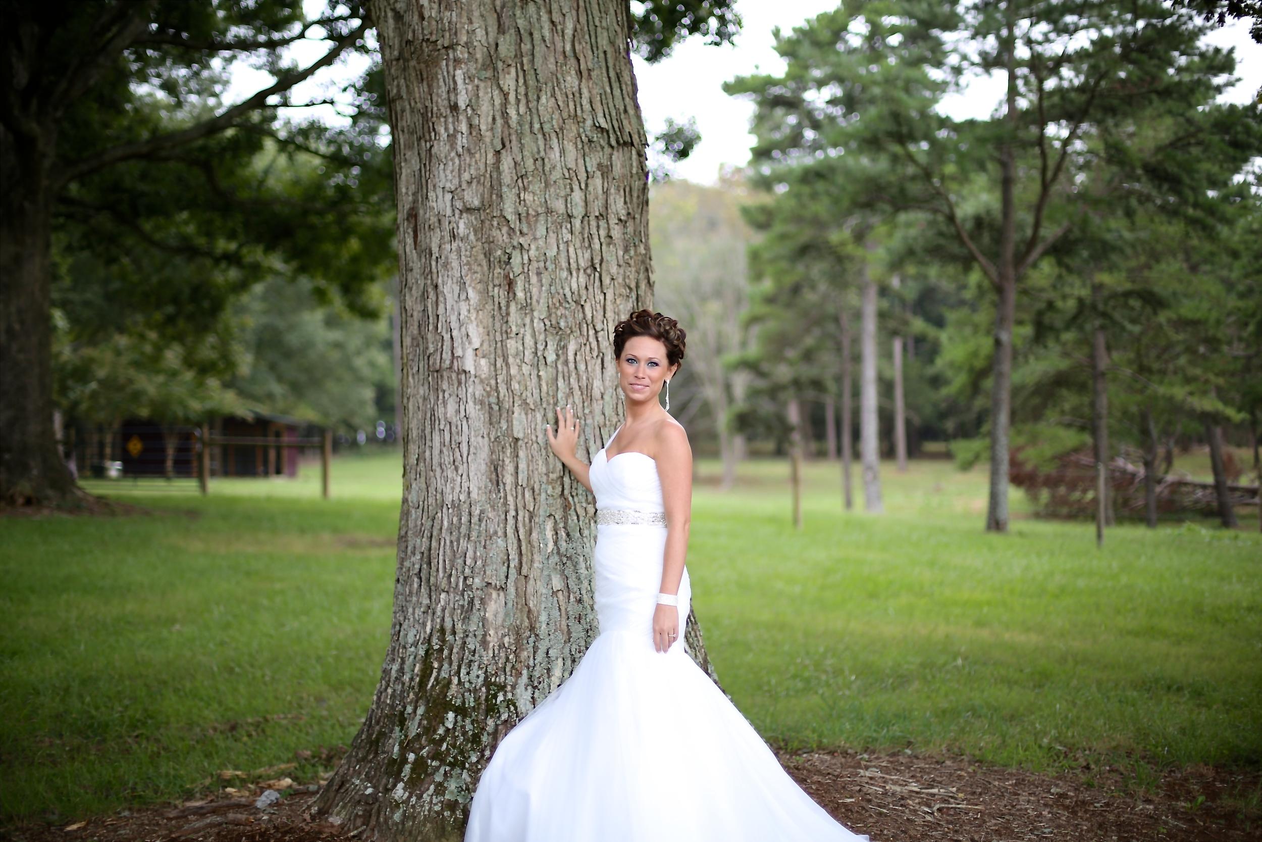 Joanna bridal shoot 18