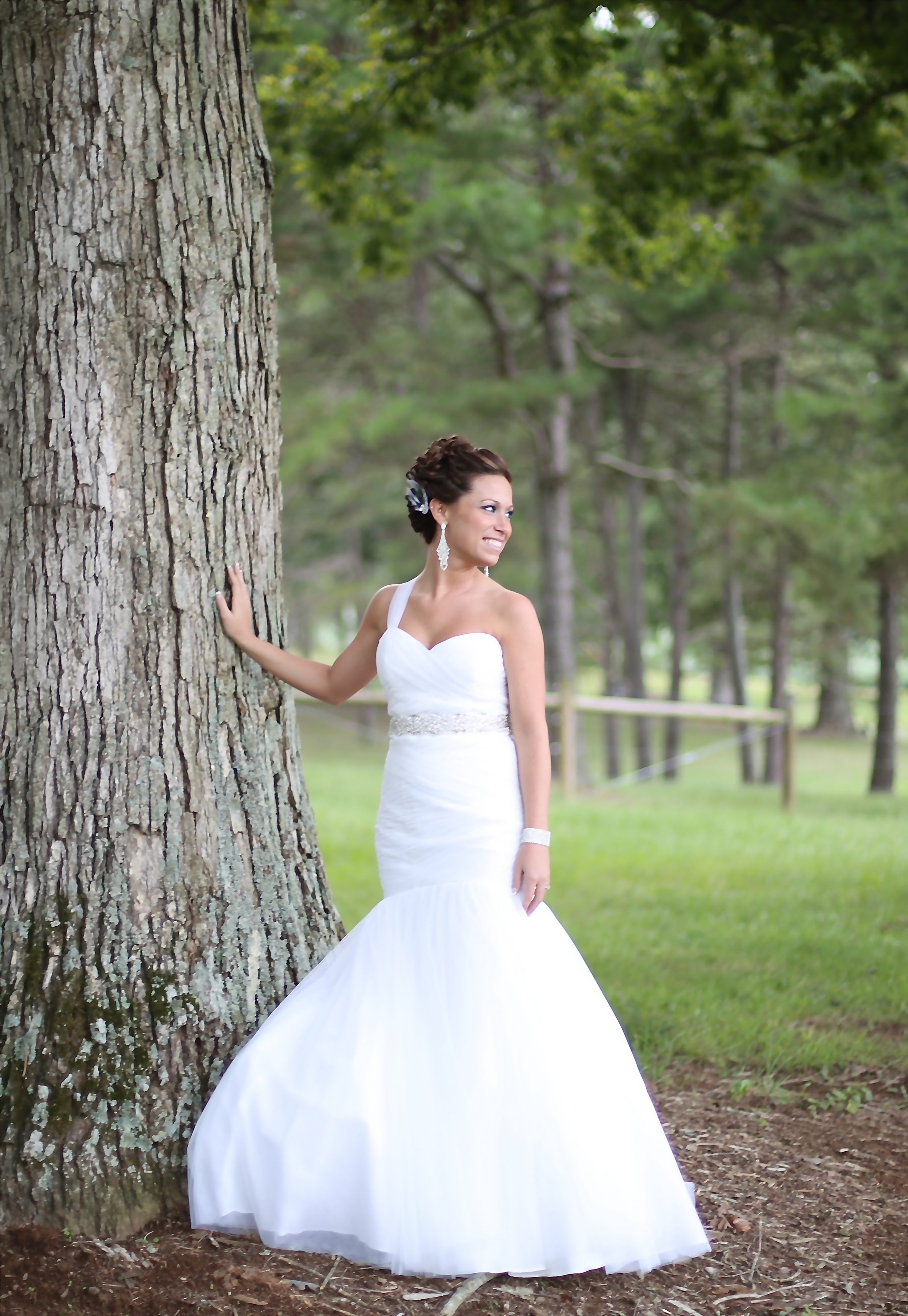 joanna bridal shoot 19
