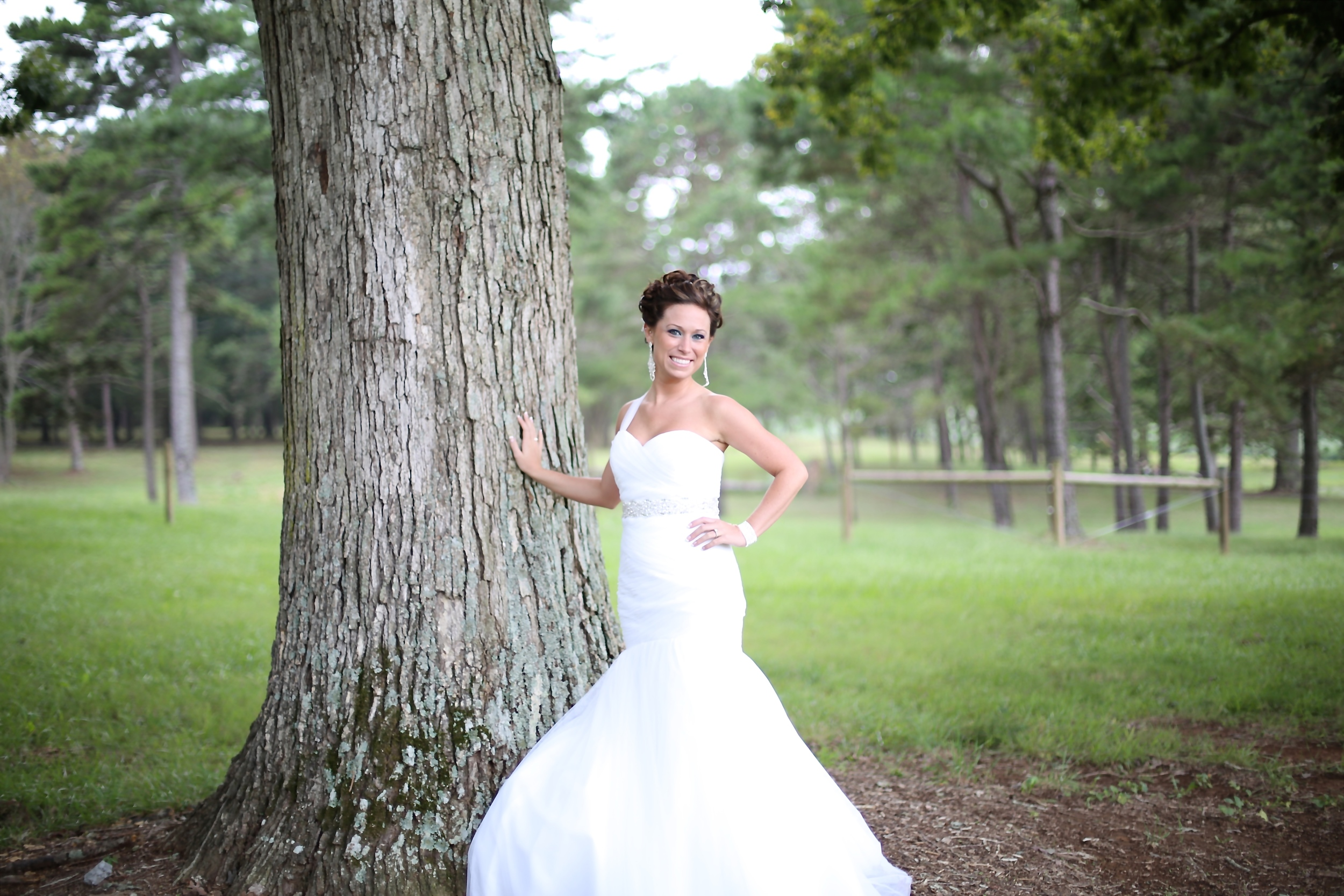 joanna bridal shoot 20