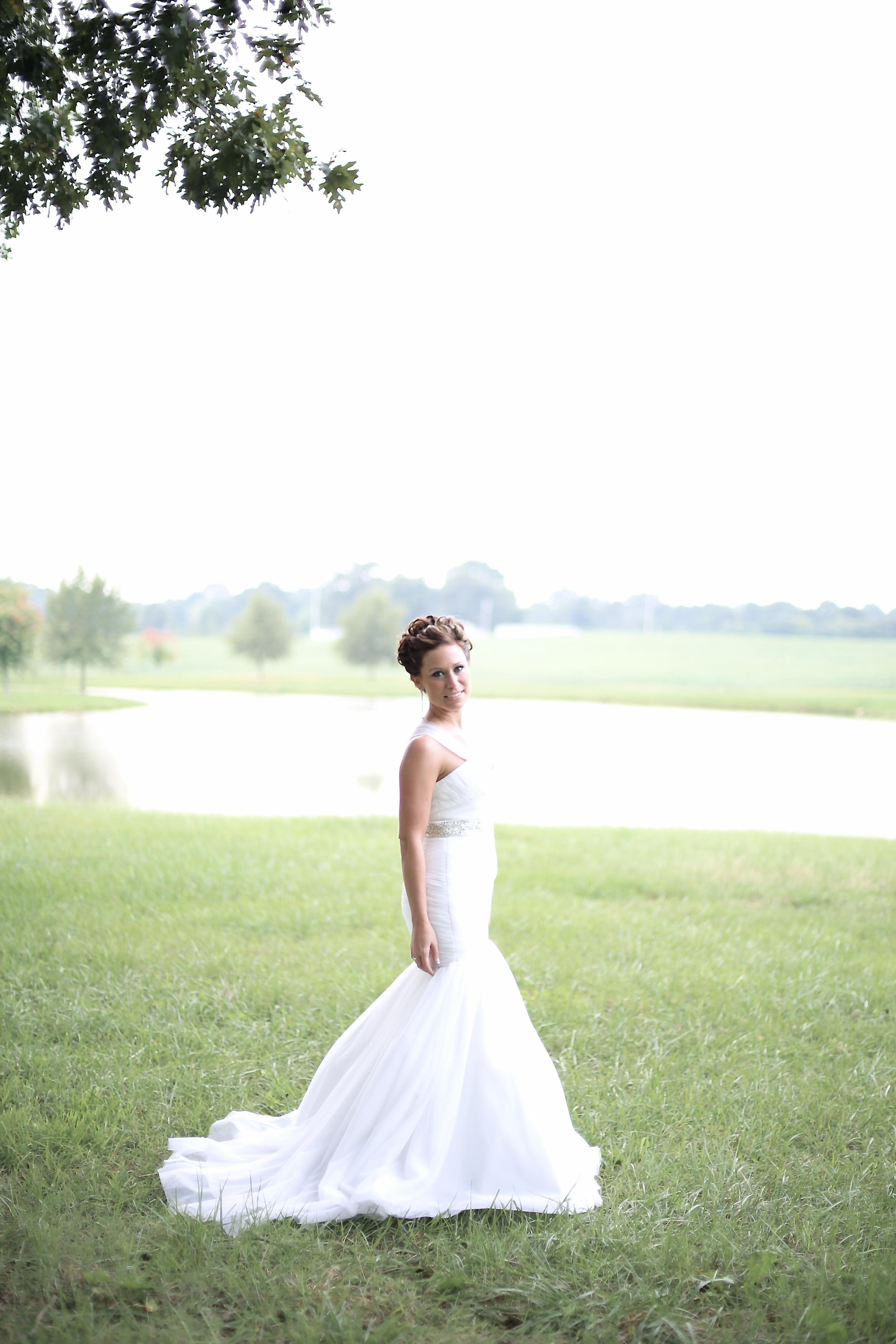 joanna bridal shoot 22