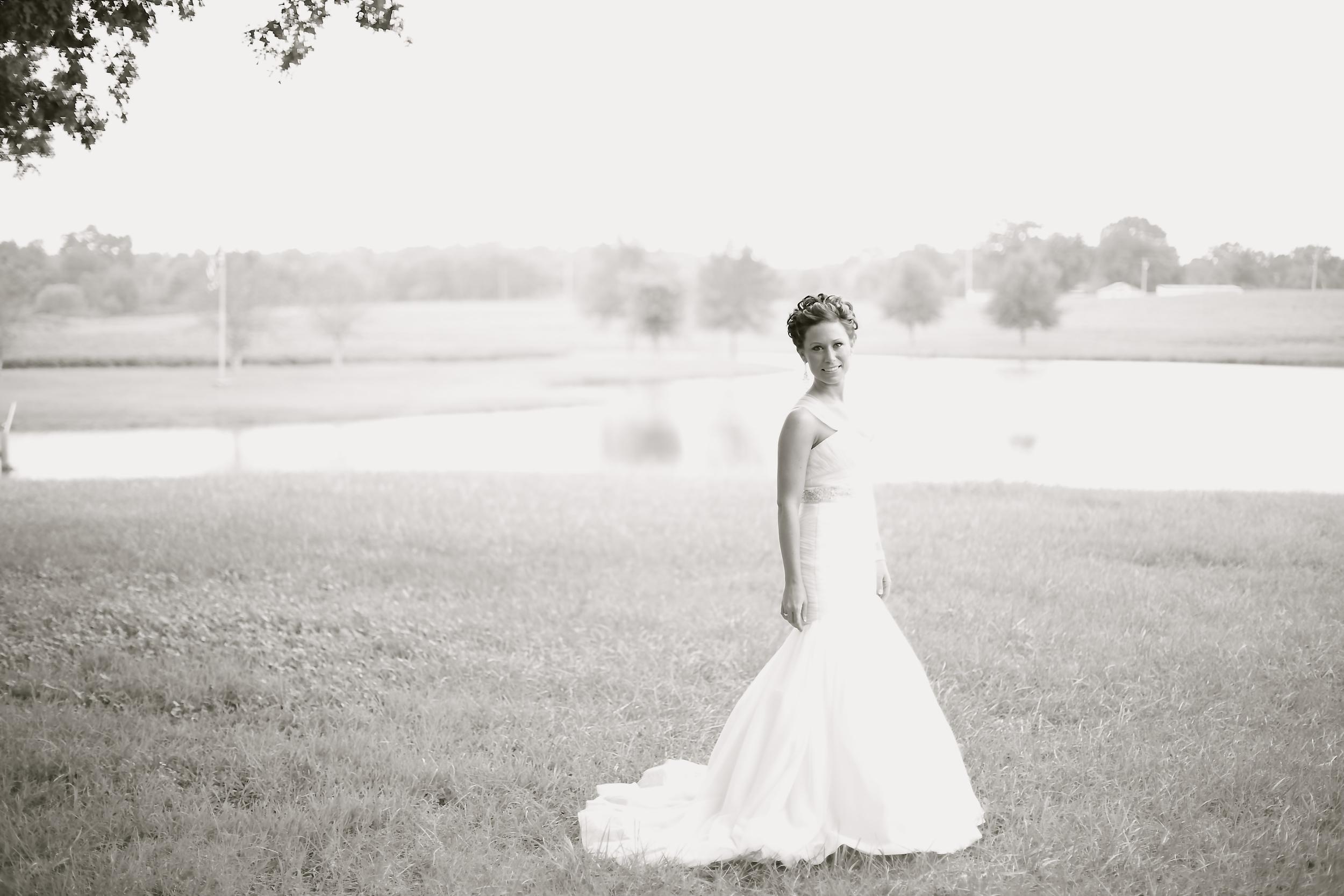 joanna bridal shoot 23
