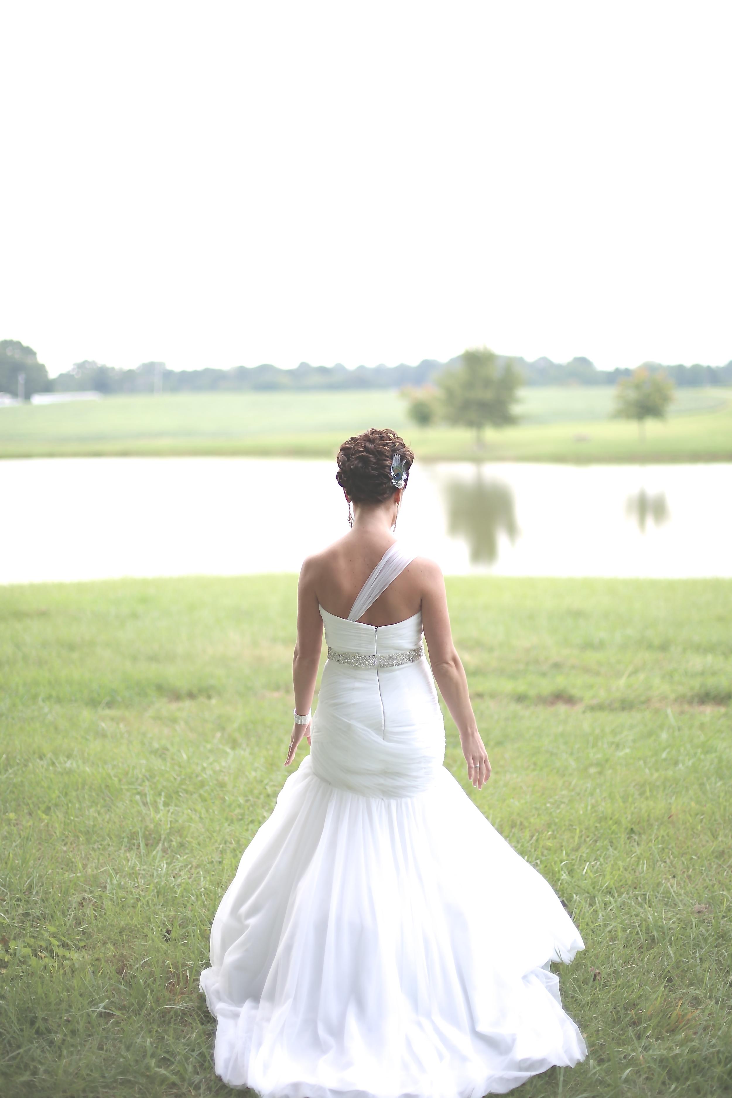 joanna bridal shoot 24