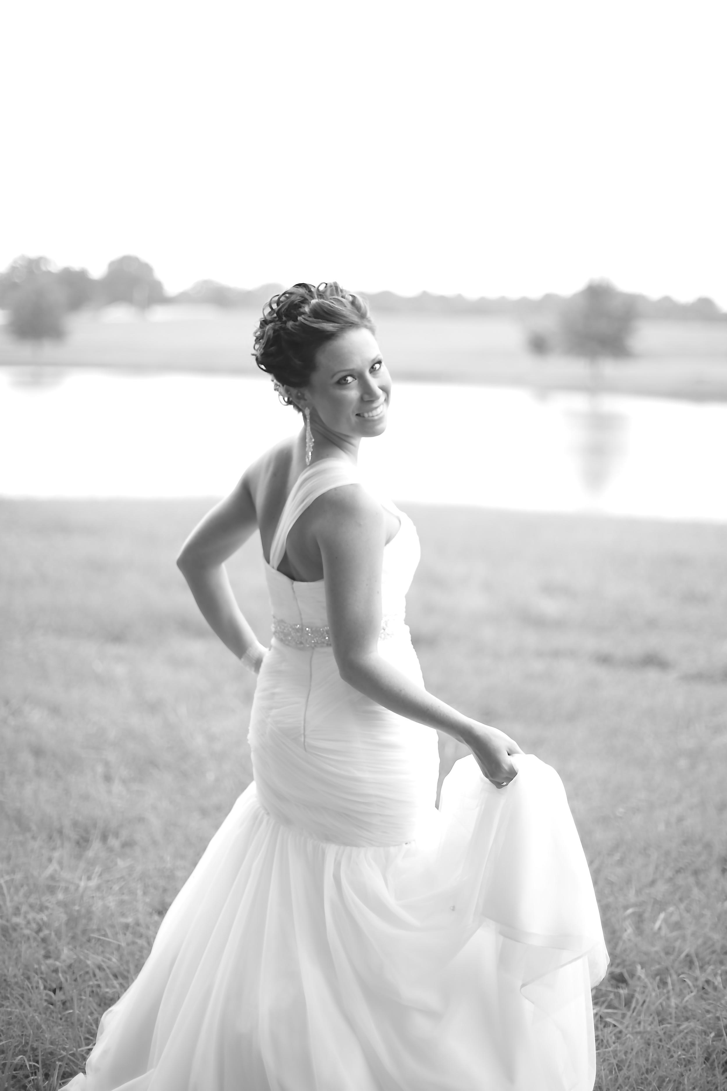 joanna bridal shoot 25
