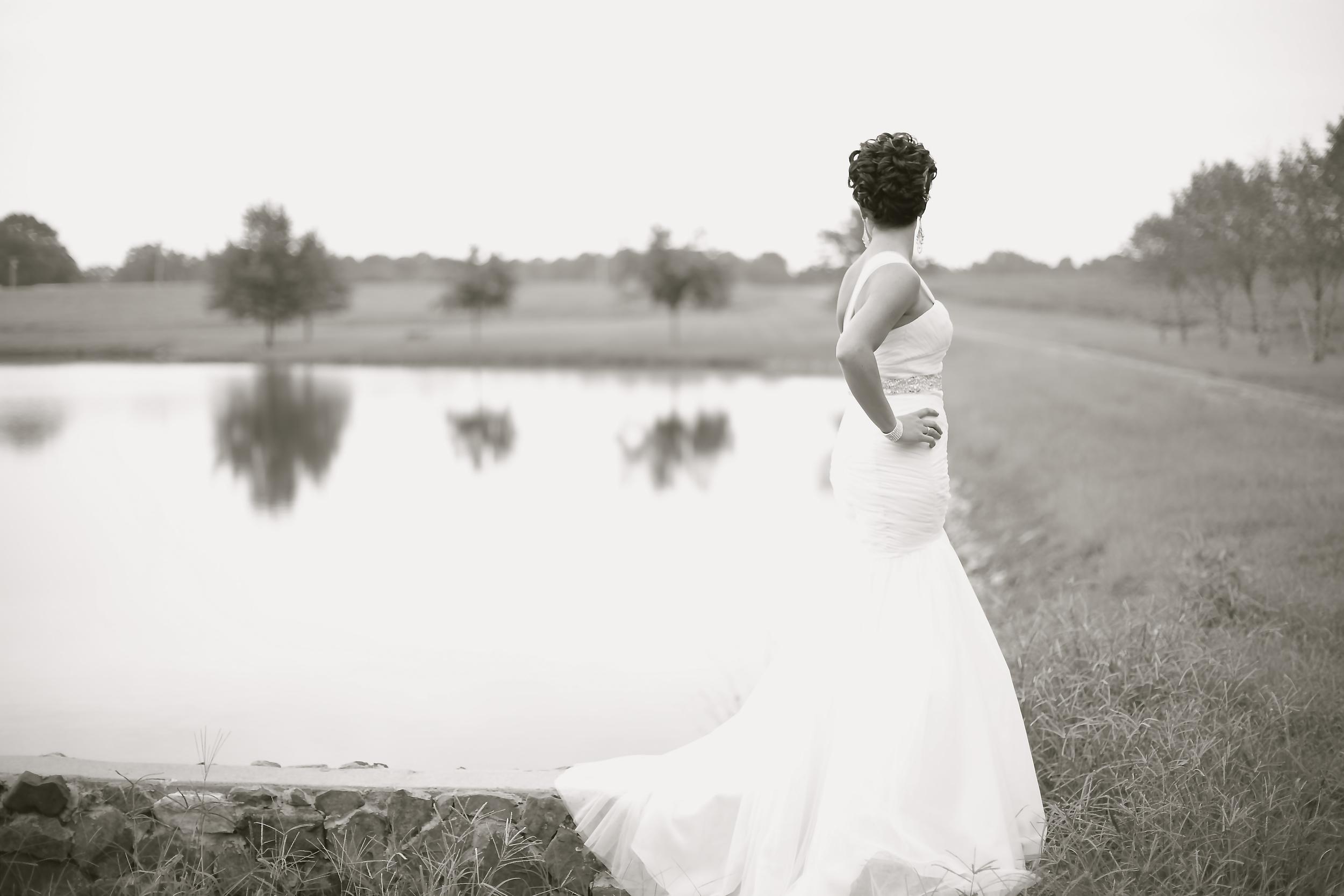 joanna bridal shoot 27