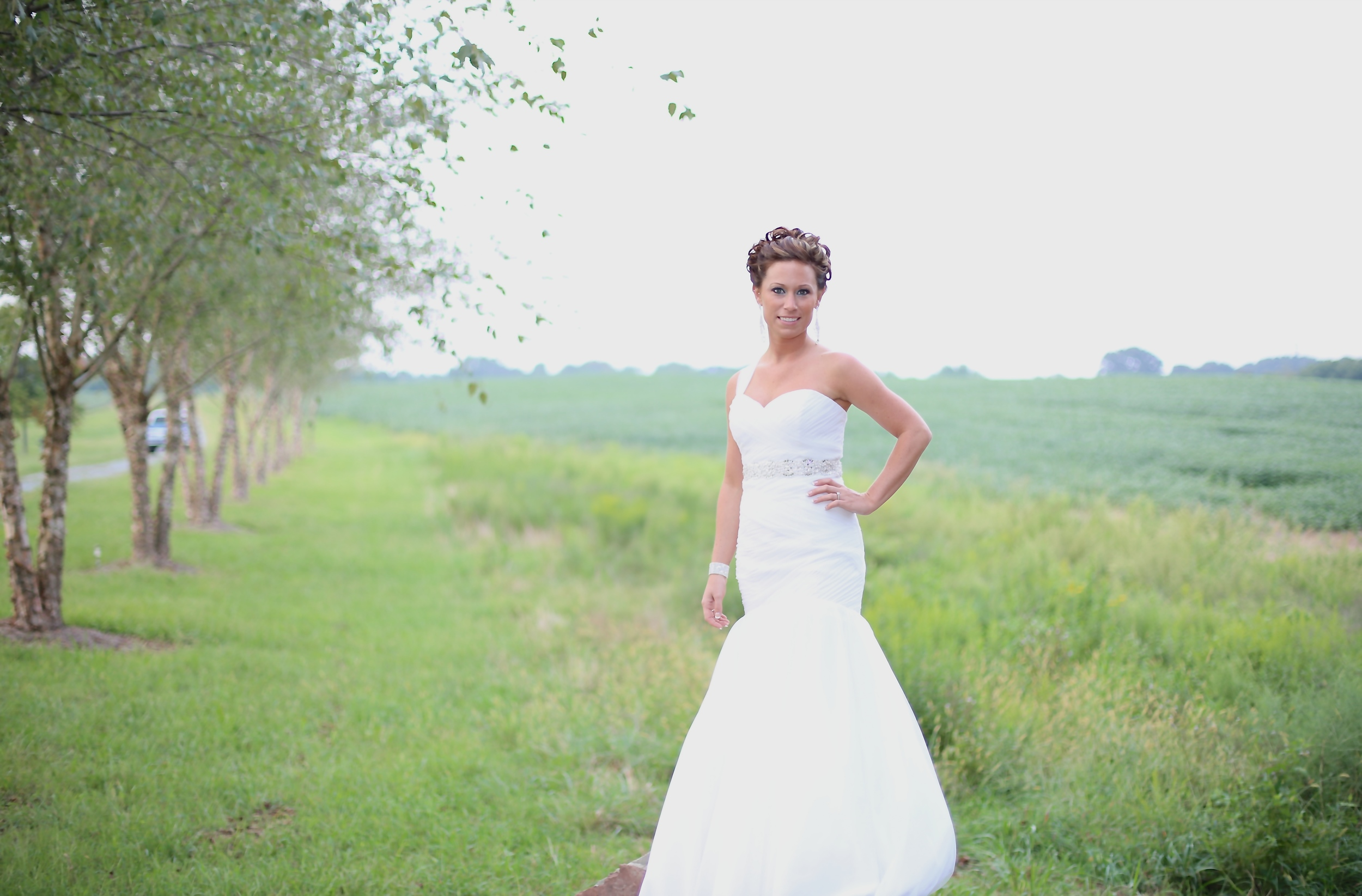 joanna bridal shoot 28