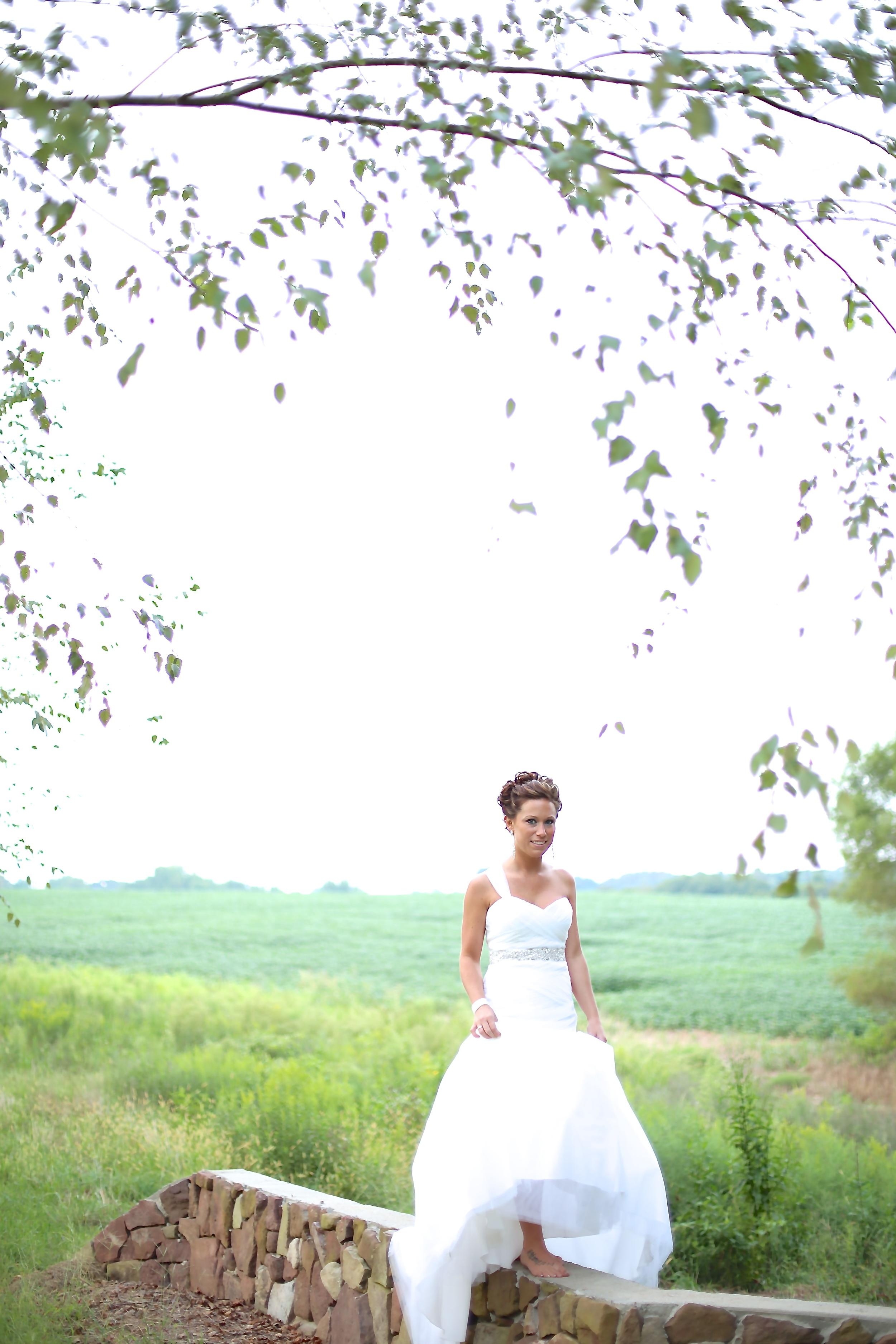 joanna bridal shoot 29