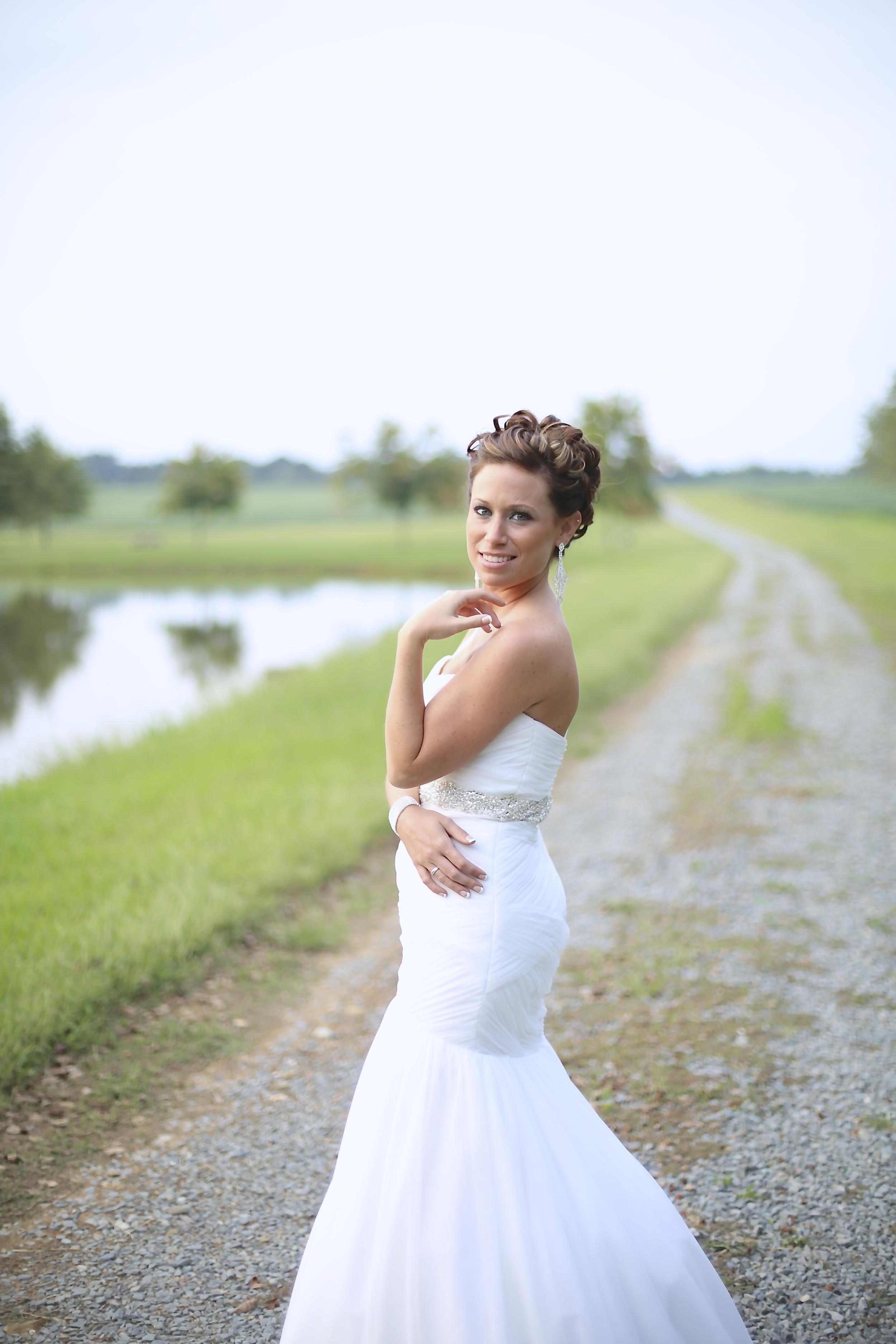 joanna bridal shoot 3