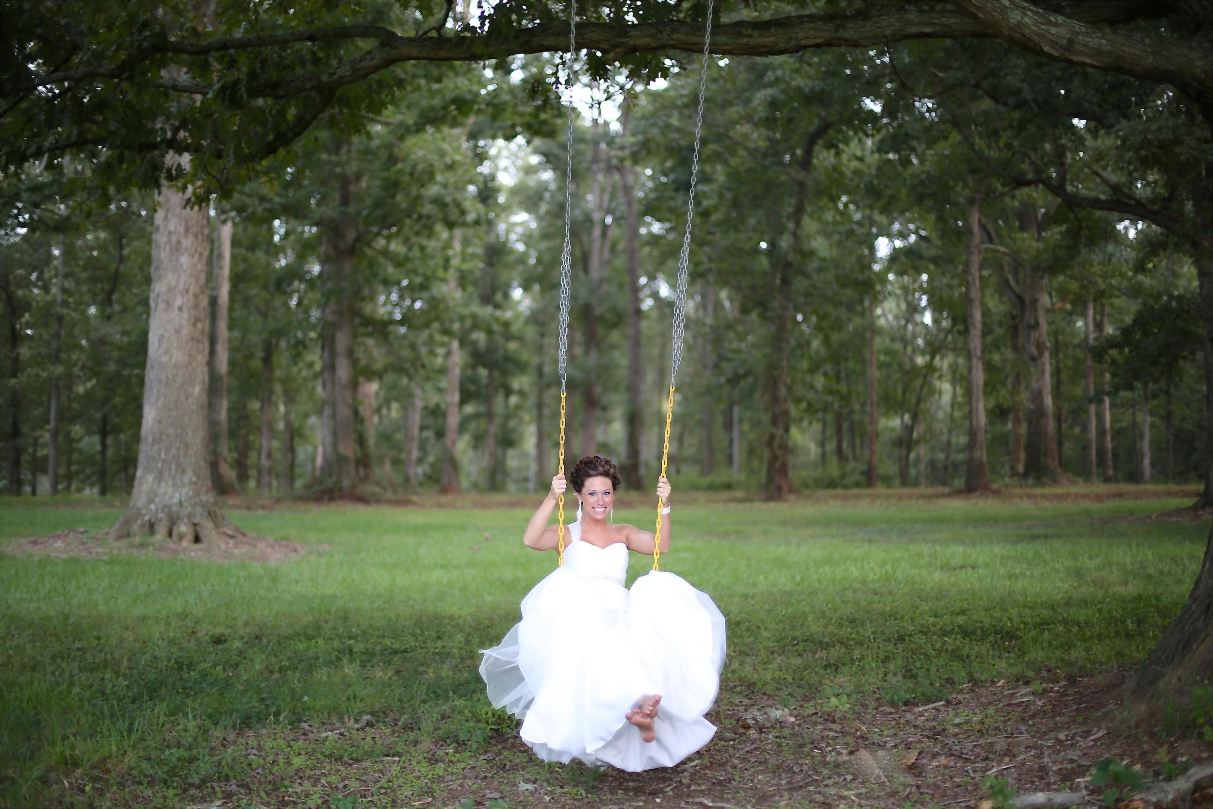 joanna bridal shoot 36
