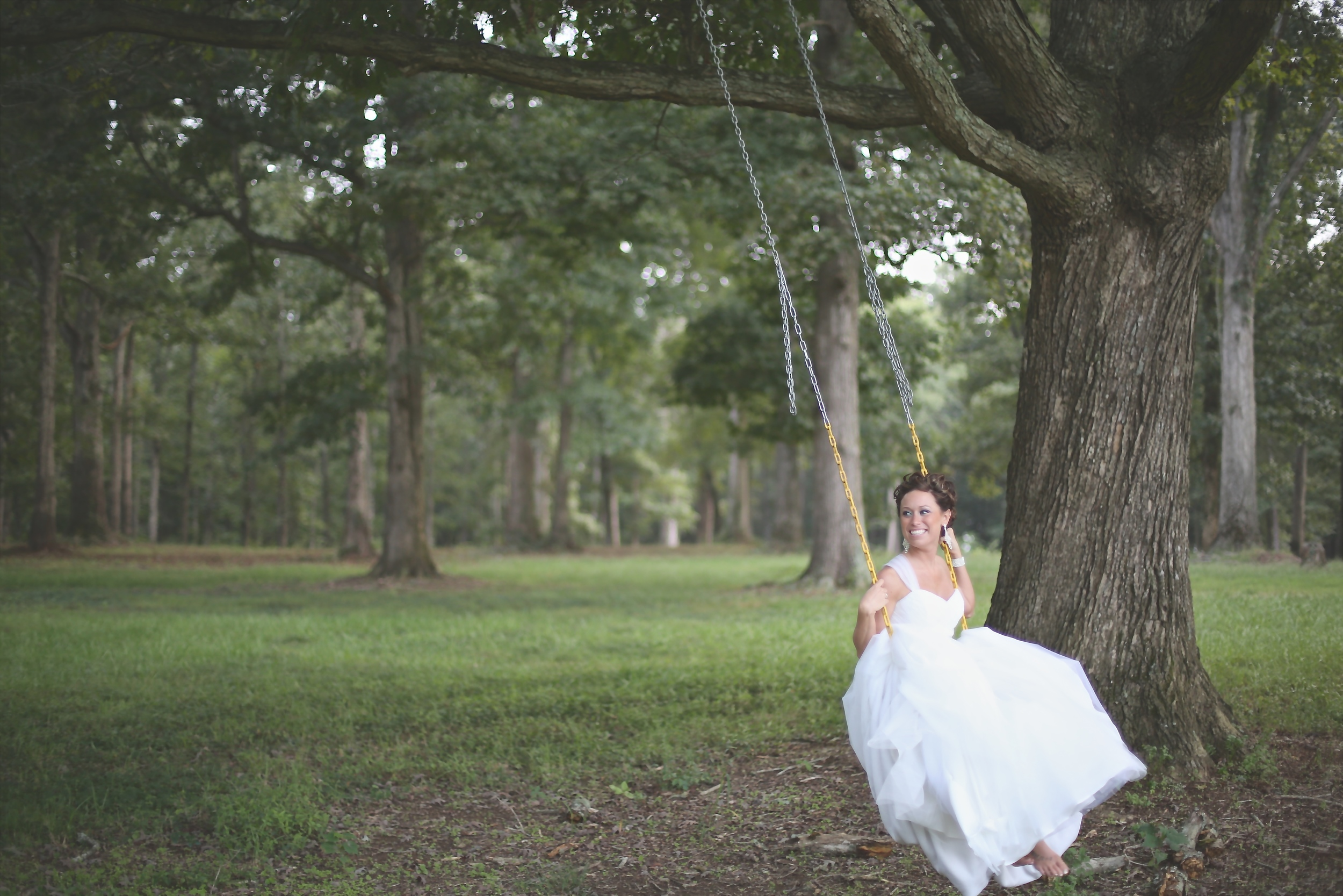 joanna bridal shoot 38