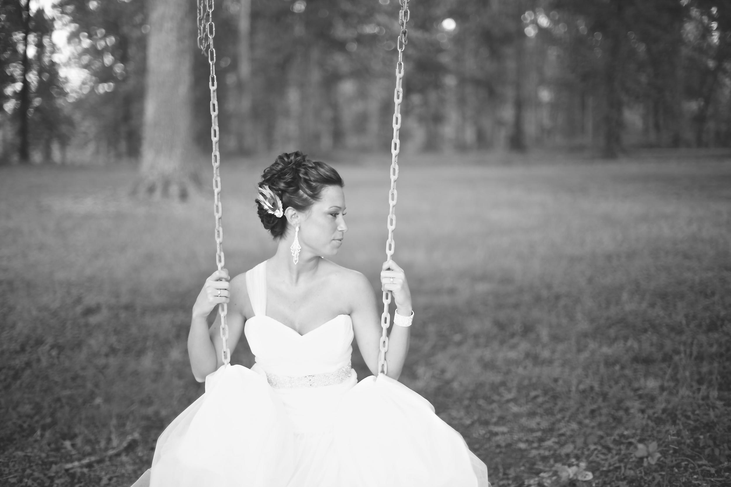 joanna bridal shoot 39