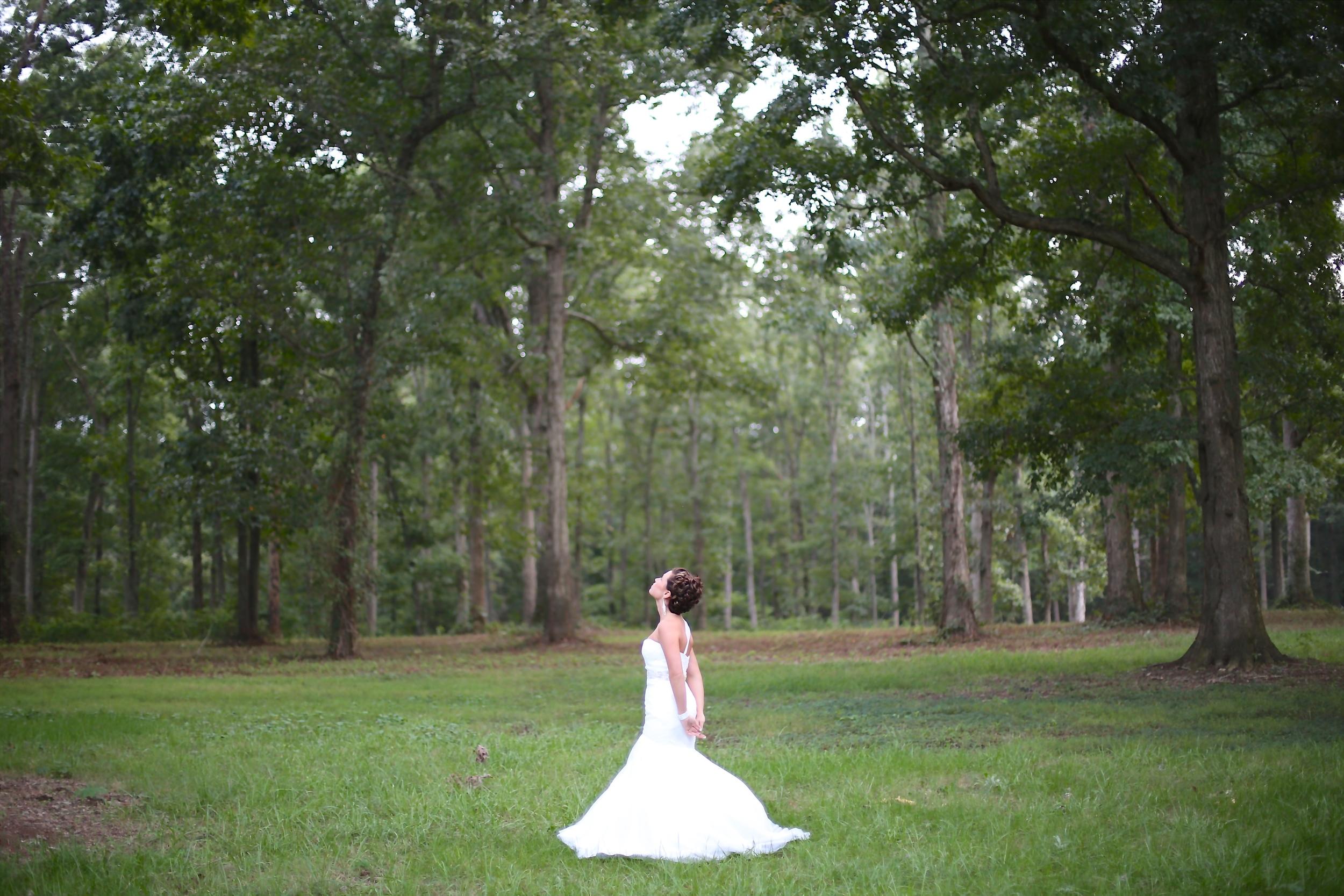 joanna bridal shoot 41