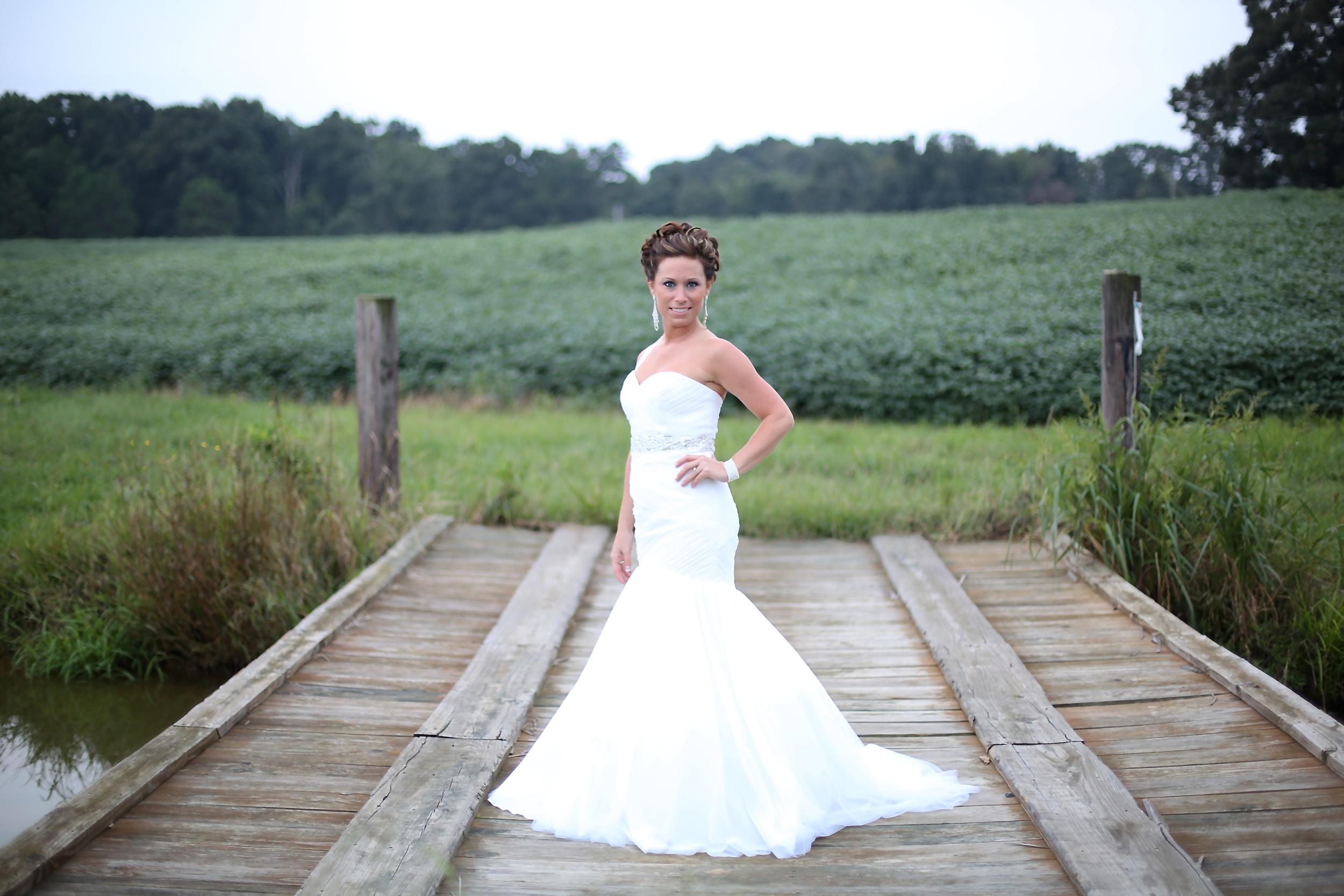 joanna bridal shoot 44