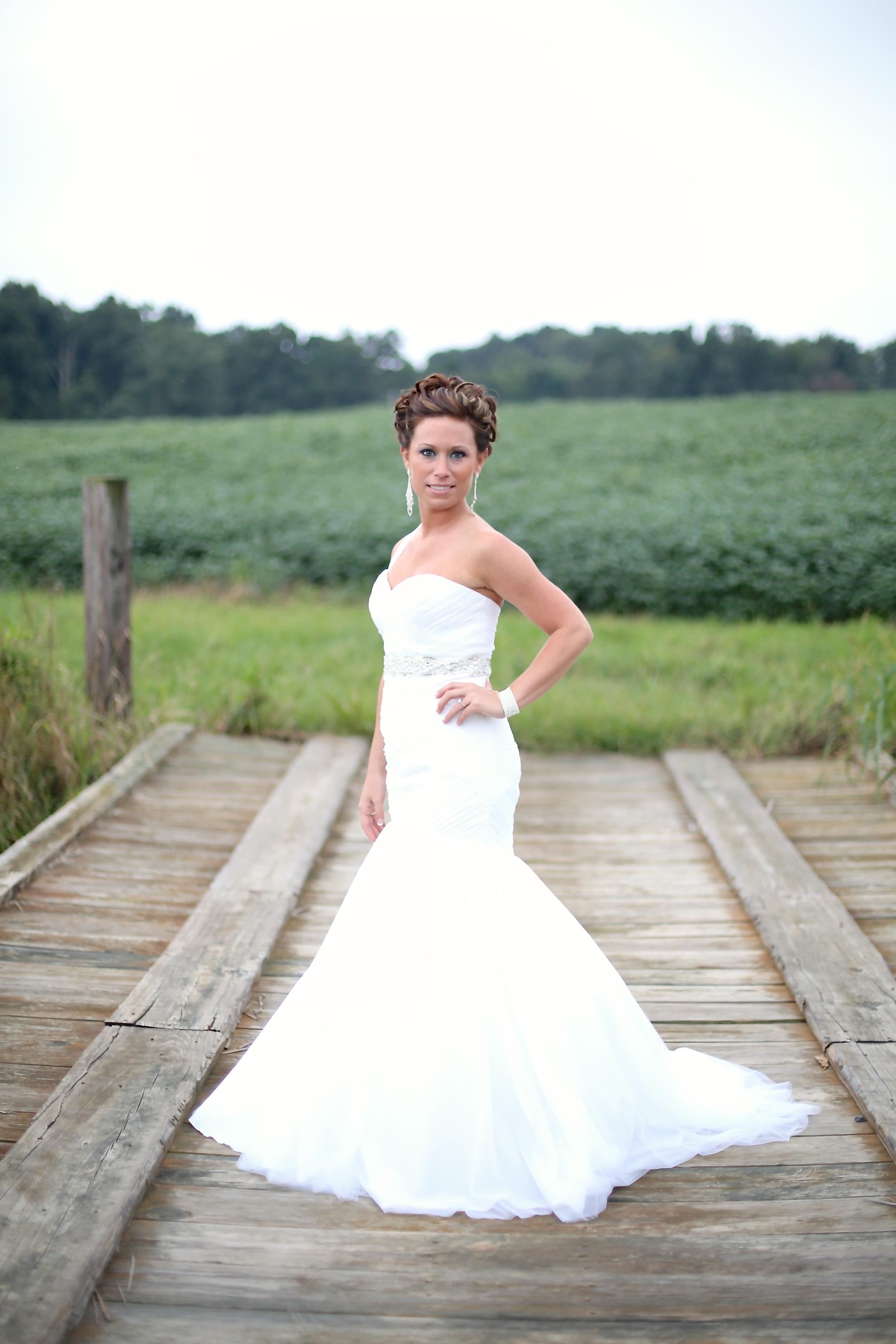 joanna bridal shoot 45