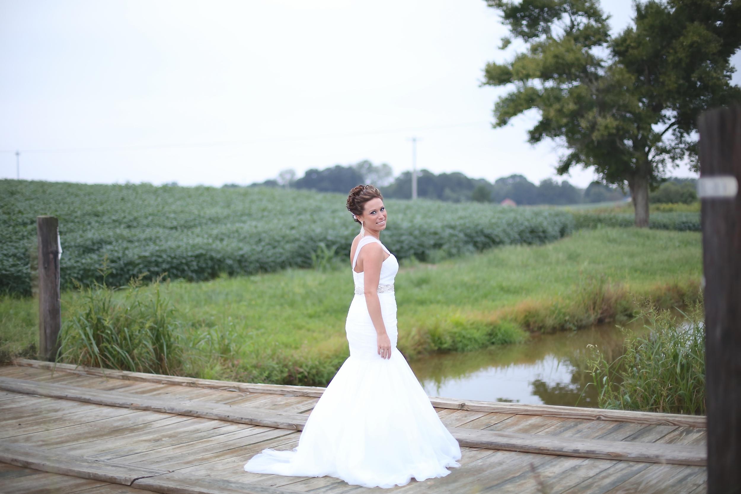 joanna bridal shoot 47