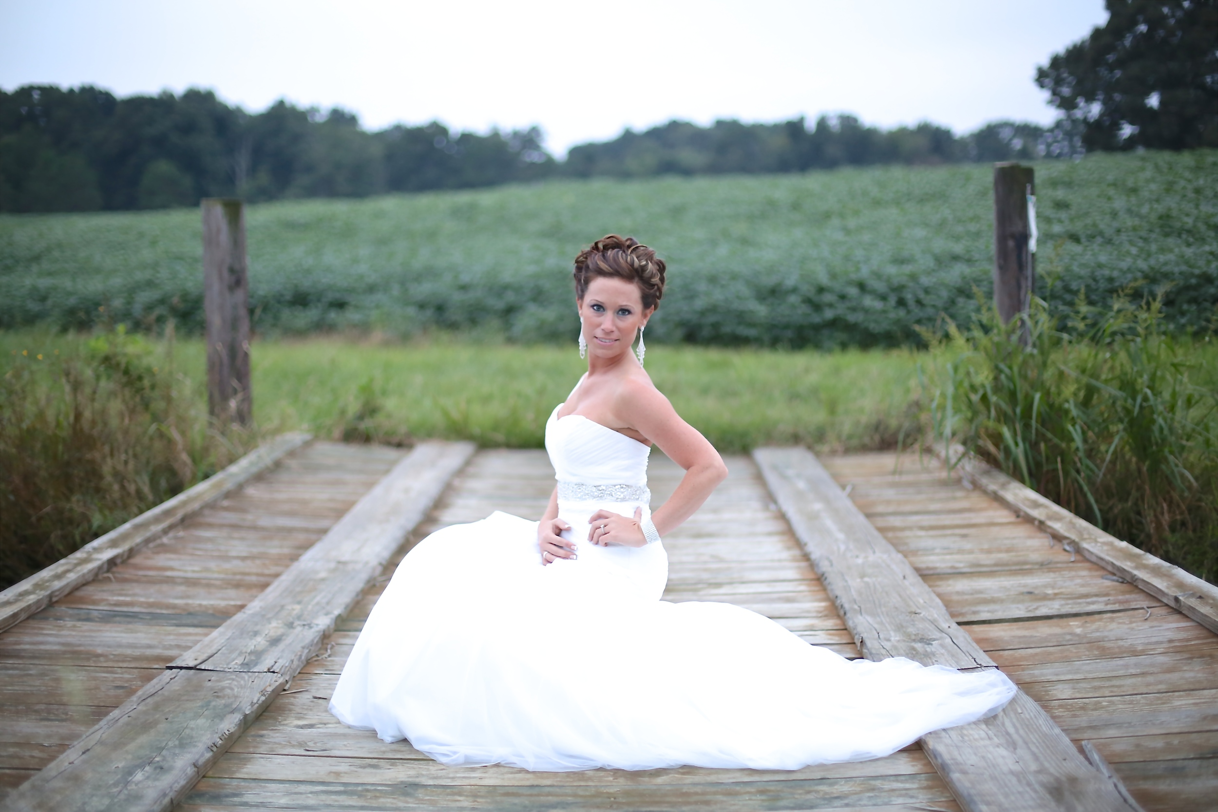 joanna bridal shoot 49