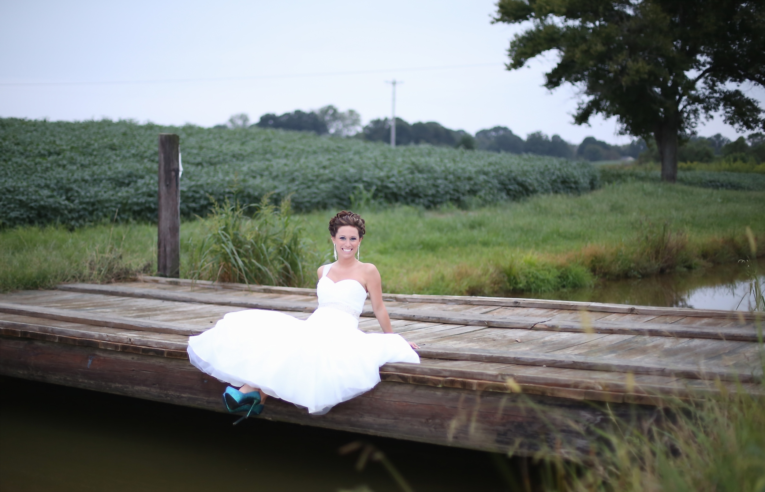 joanna bridal shoot 50