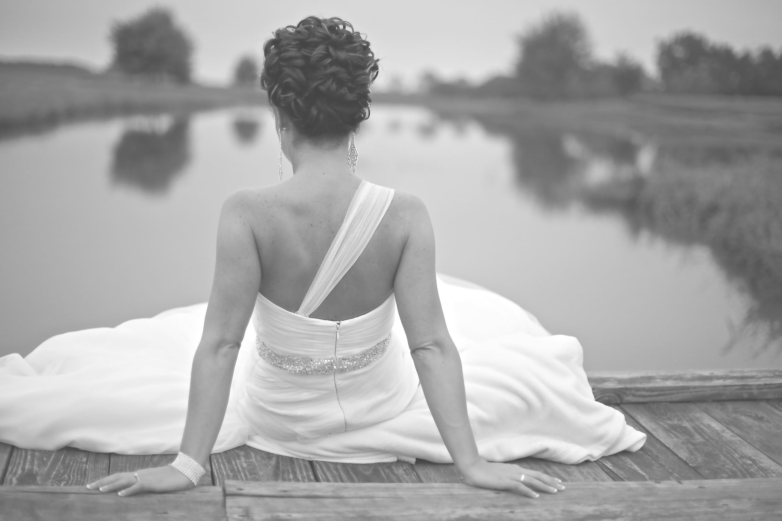 joanna bridal shoot 52