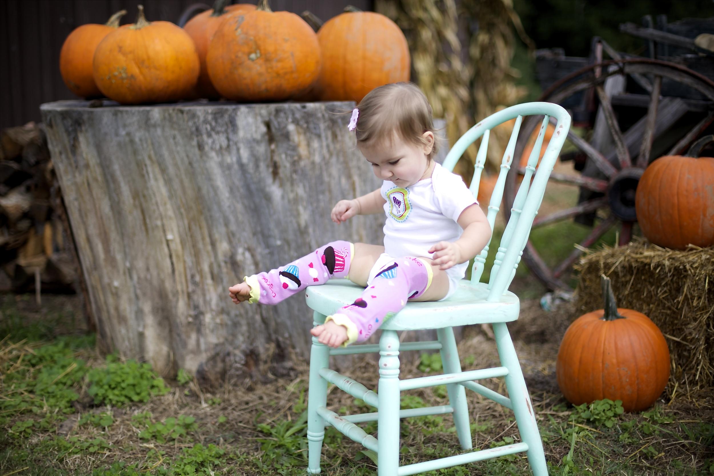 pumpkin patch 21