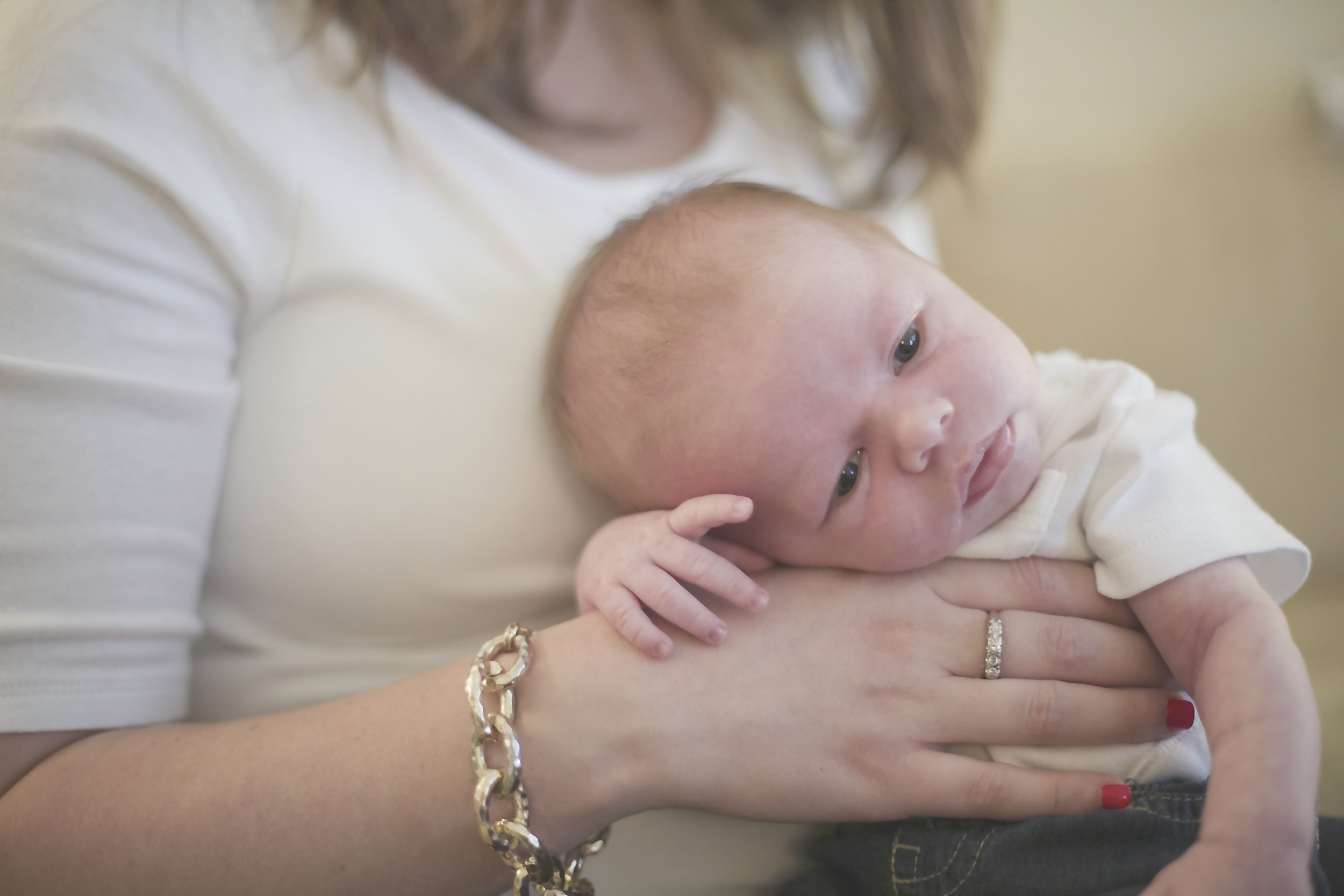 harrison newborn 15