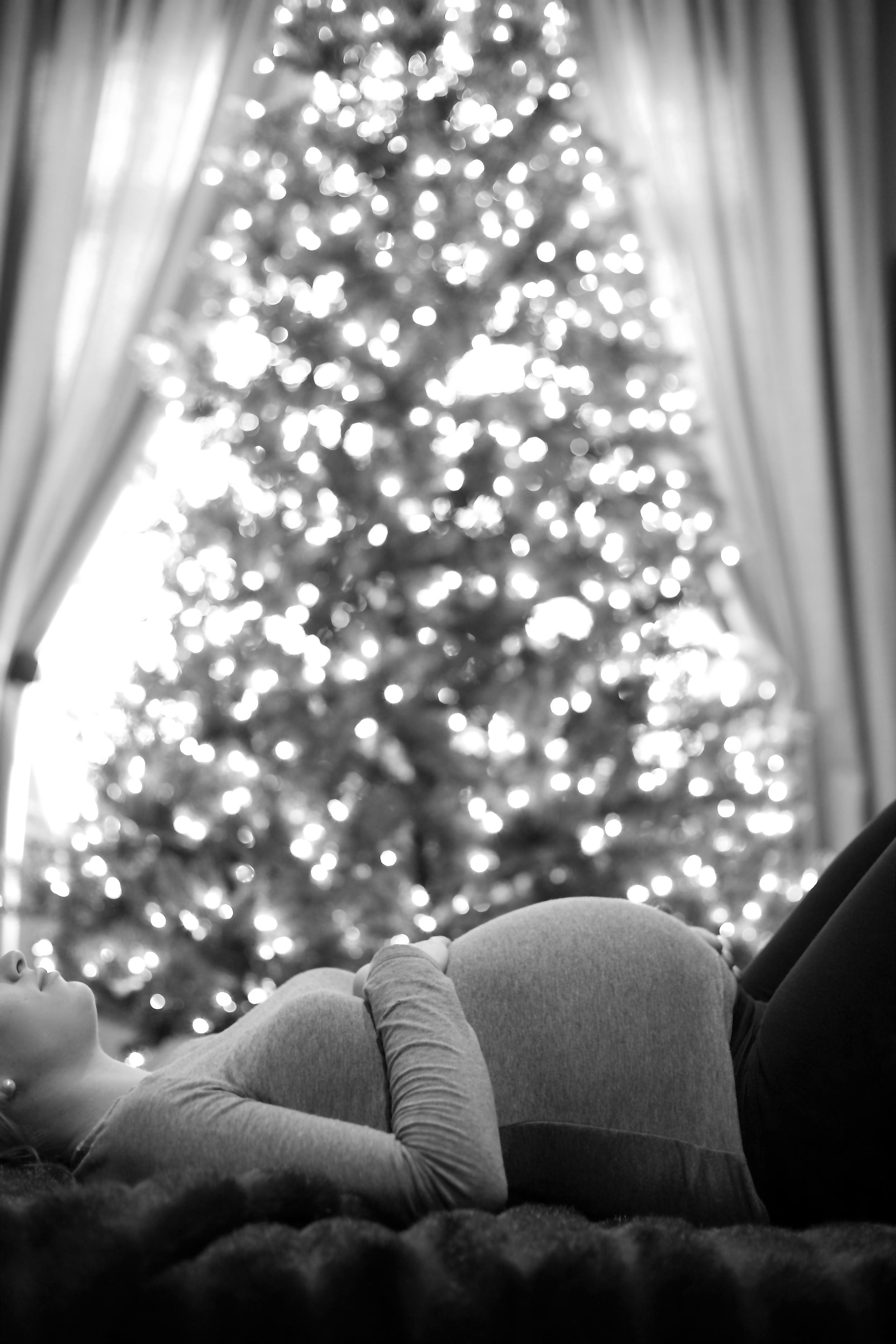 christmasmaternity4