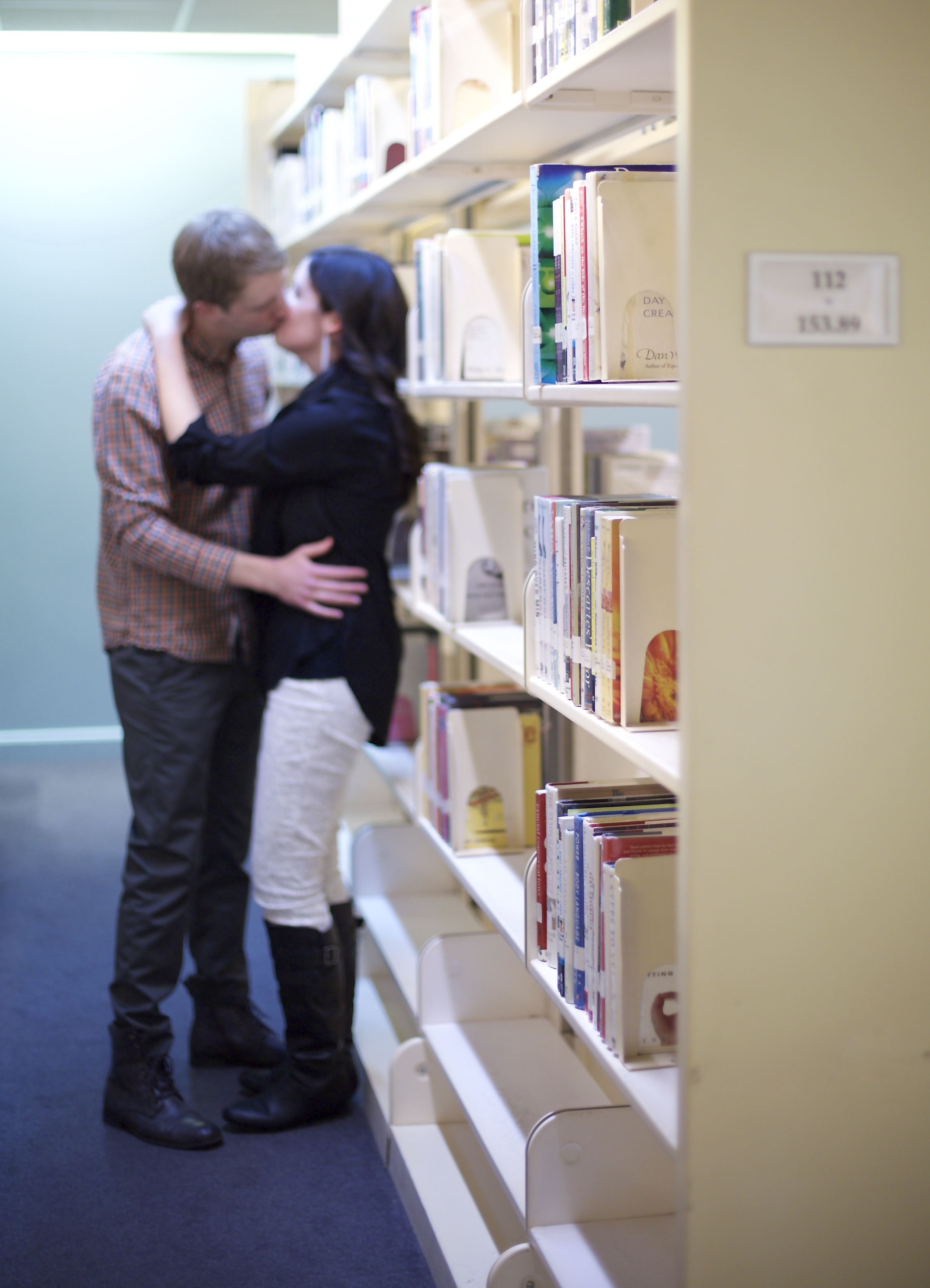 libraryengagement