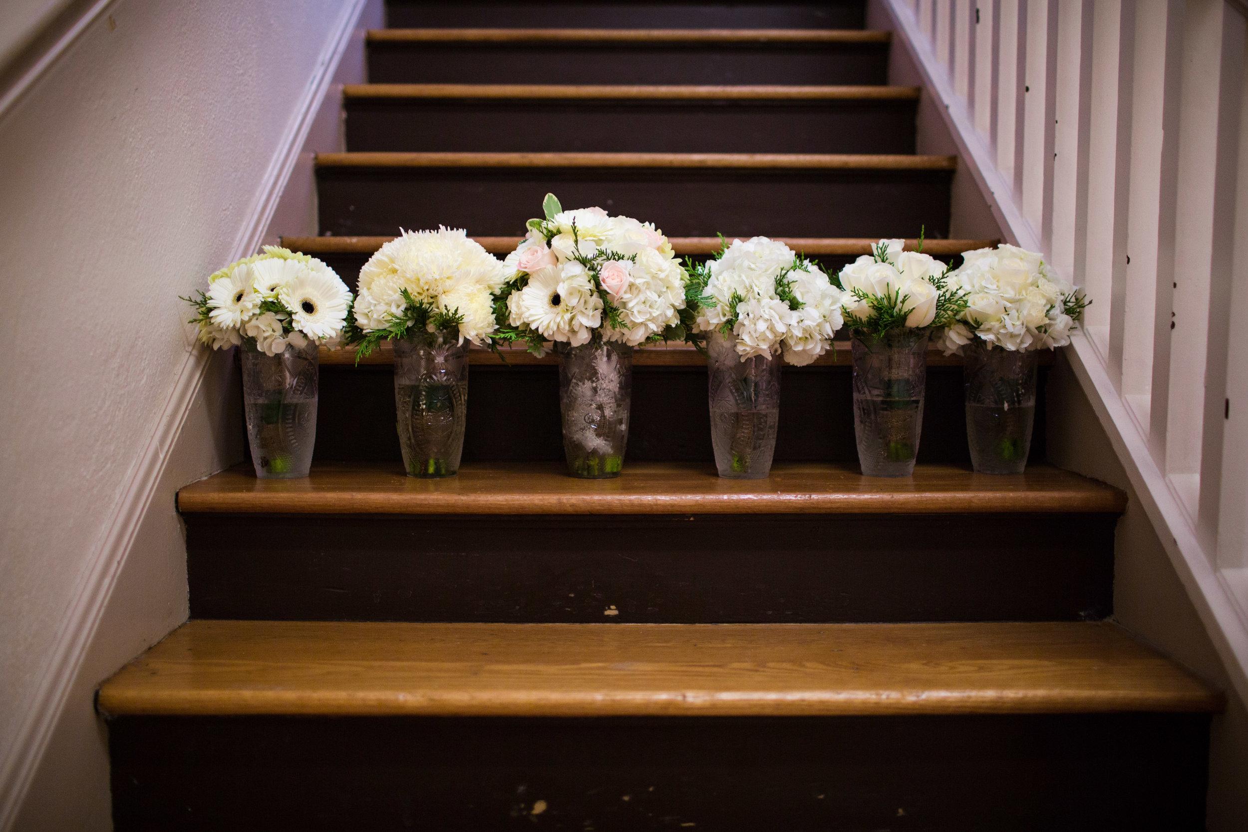 wedding (17 of 63).jpg